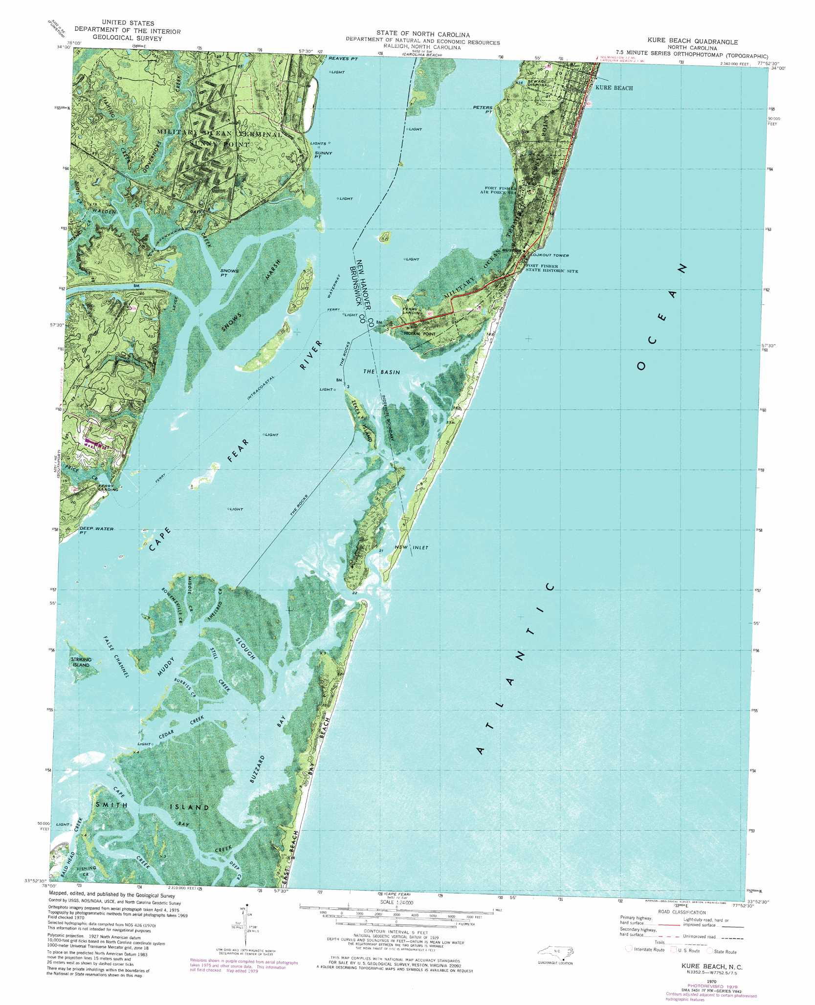 Diagram Album Us Topographic Maps More Maps Diagram And Concept - Topographic map of eastern us