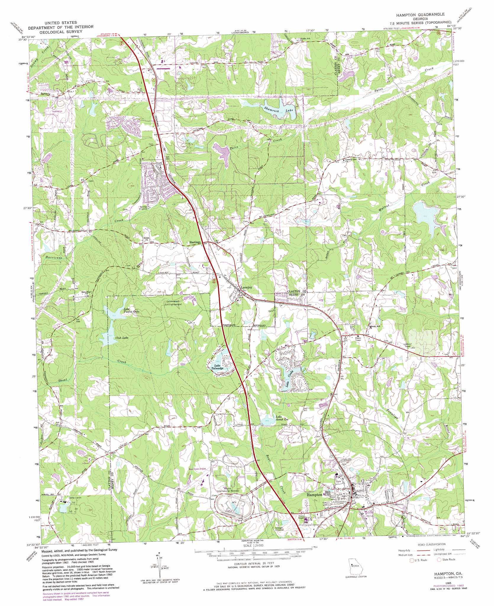 printable map of tennessee with cities with 33084d3 on Brooklyn Street Map further Houston George Bush Airport Map also Big Map besides The Top 11 Shareable Innovations In Chattanooga Tennessee furthermore Omaha Hotels And Sightseeings Map.