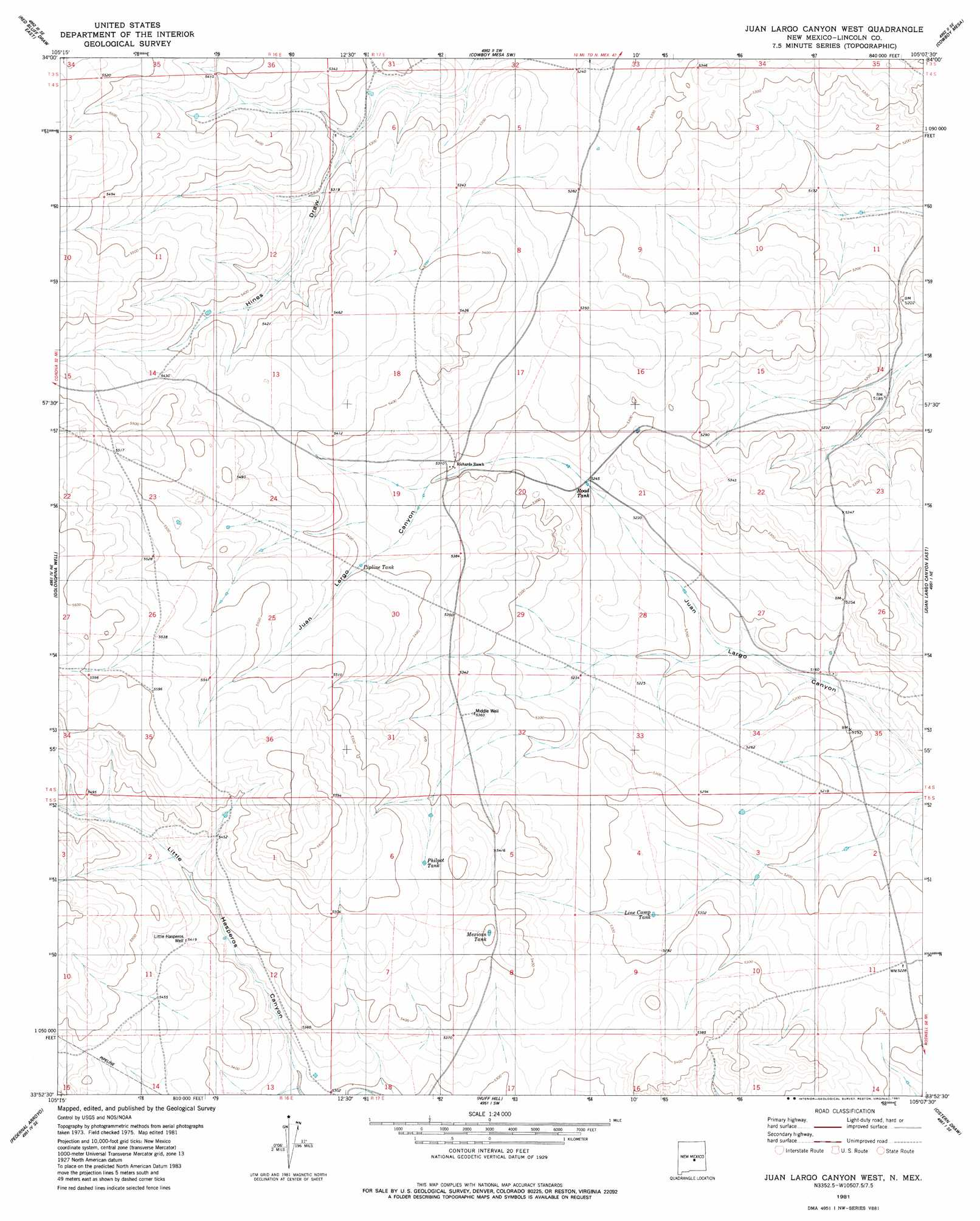 Image Result For Texas Map With Cities And Roads