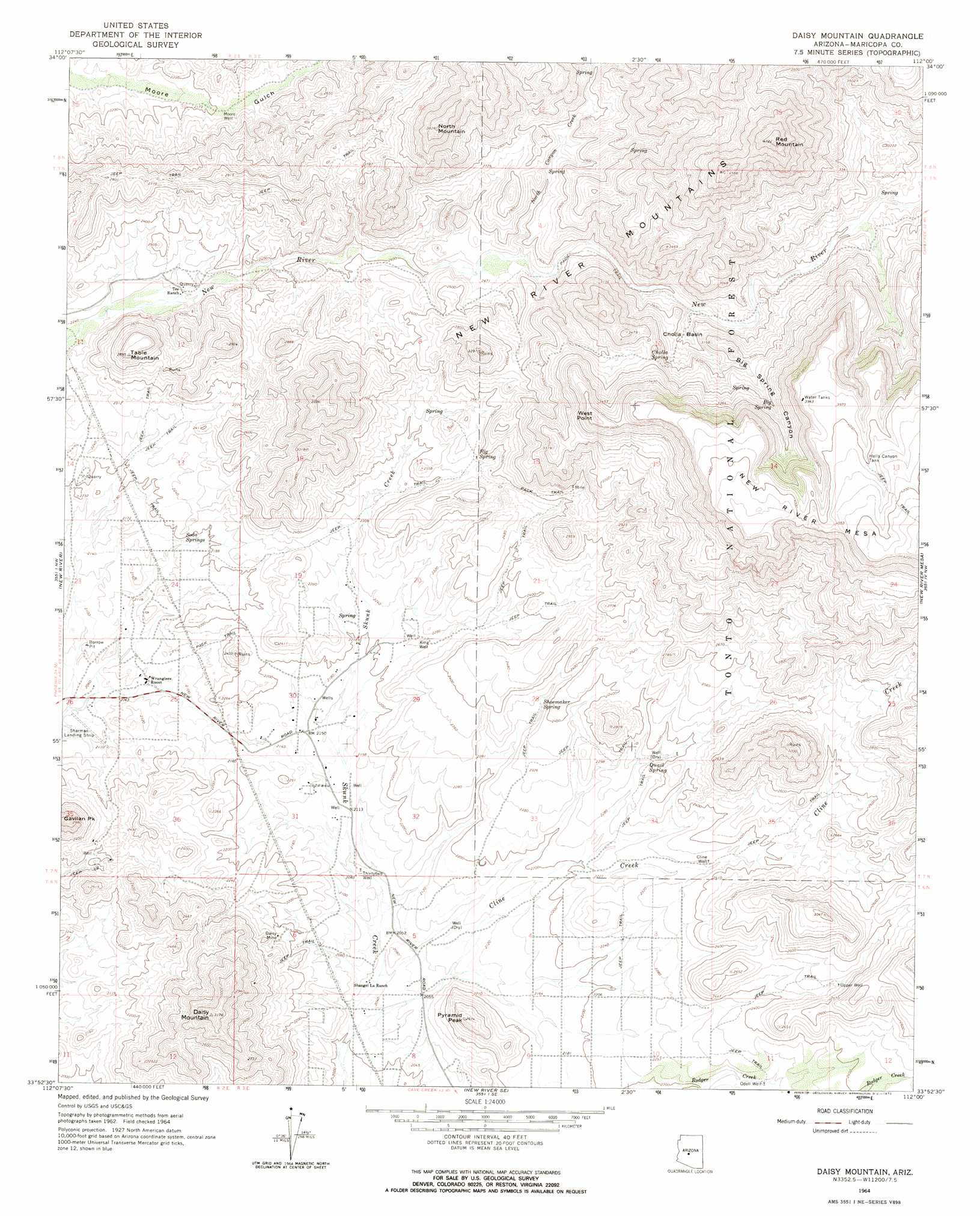 Alabama additionally 33112h1 together with 33104h1 as well  on atlas map of usa with cities