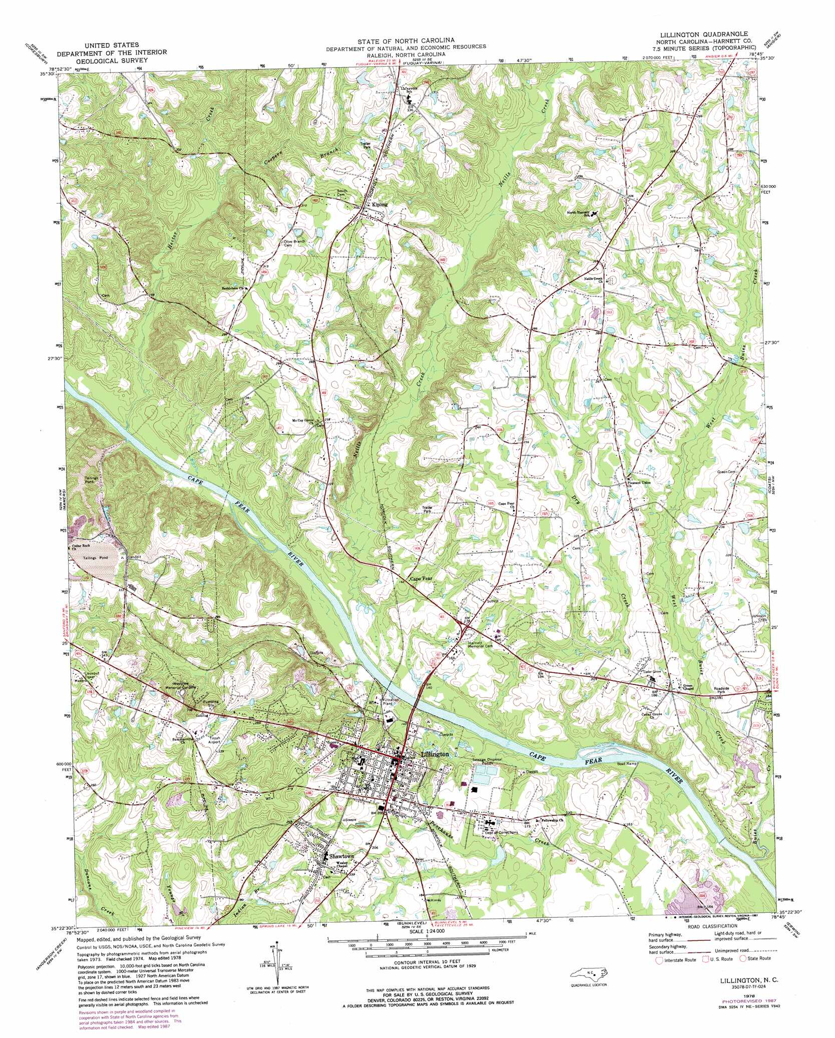 delaware state forest map with 35078d7 on 5587660138 as well 41074e6 in addition Forest Haven Asylum Laurel Md additionally Fedlands together with 35078d7.