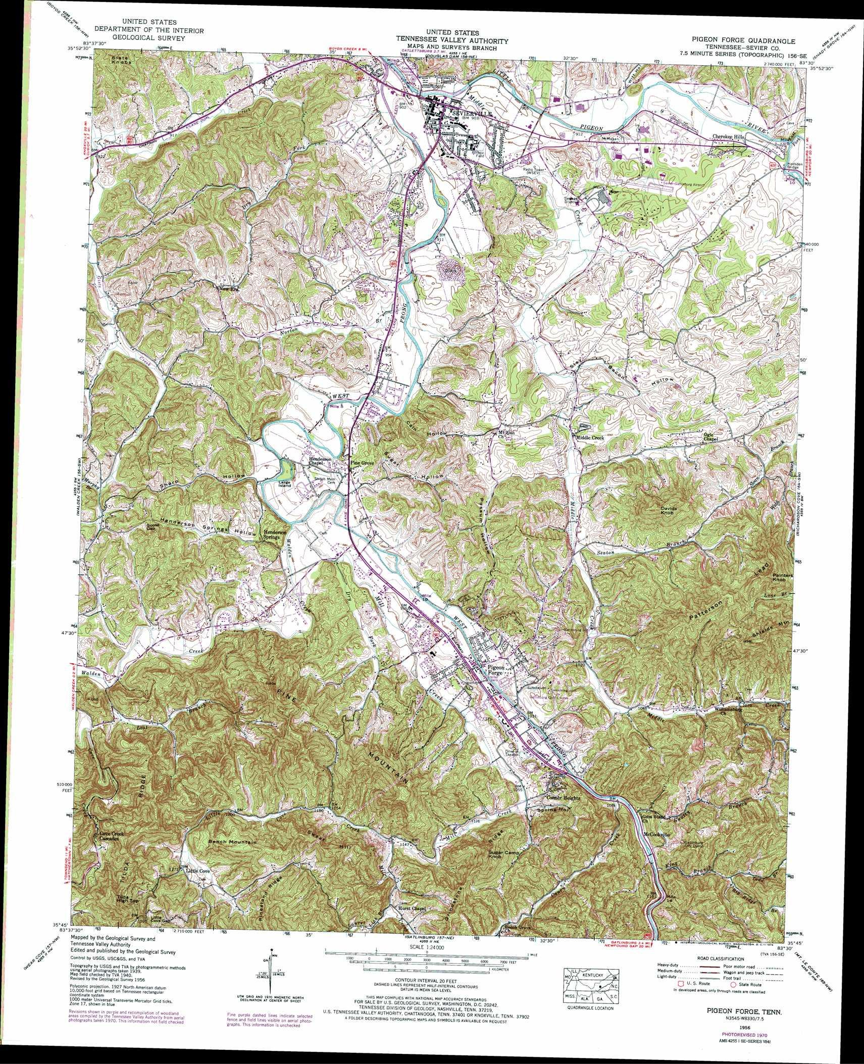 100 Cades Cove Map Fun U0026 Educational Near