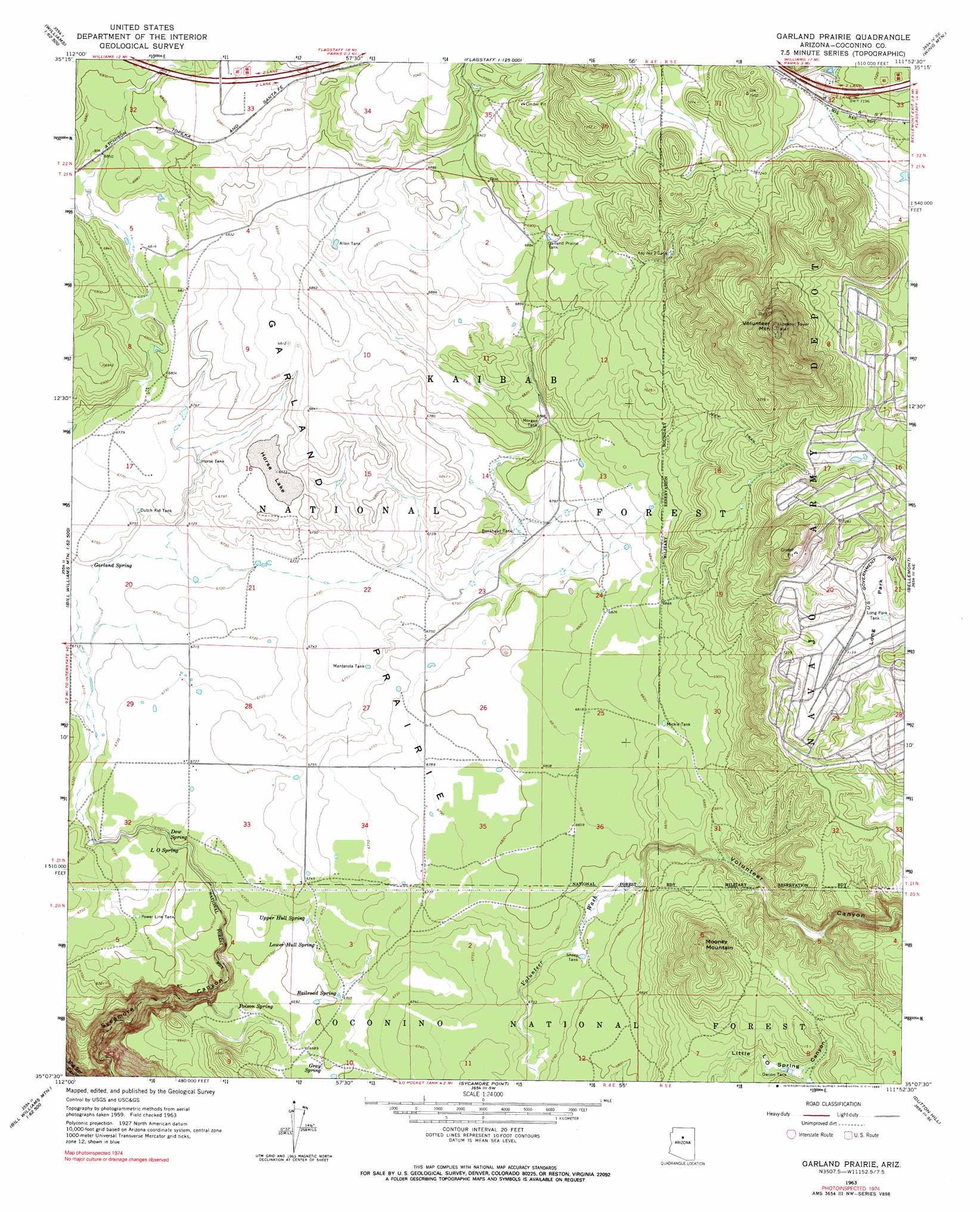 Garland Alaska Map Related Keywords Amp Suggestions