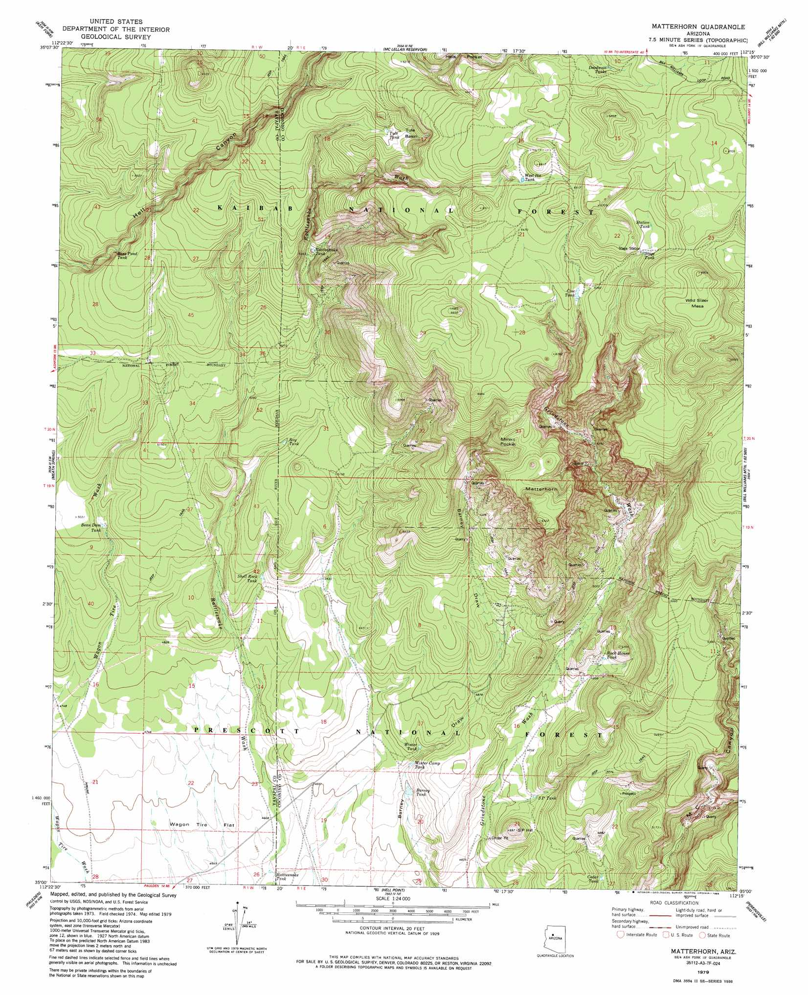 Arizona Topo Map Swimnovacom - Arizona topographic map