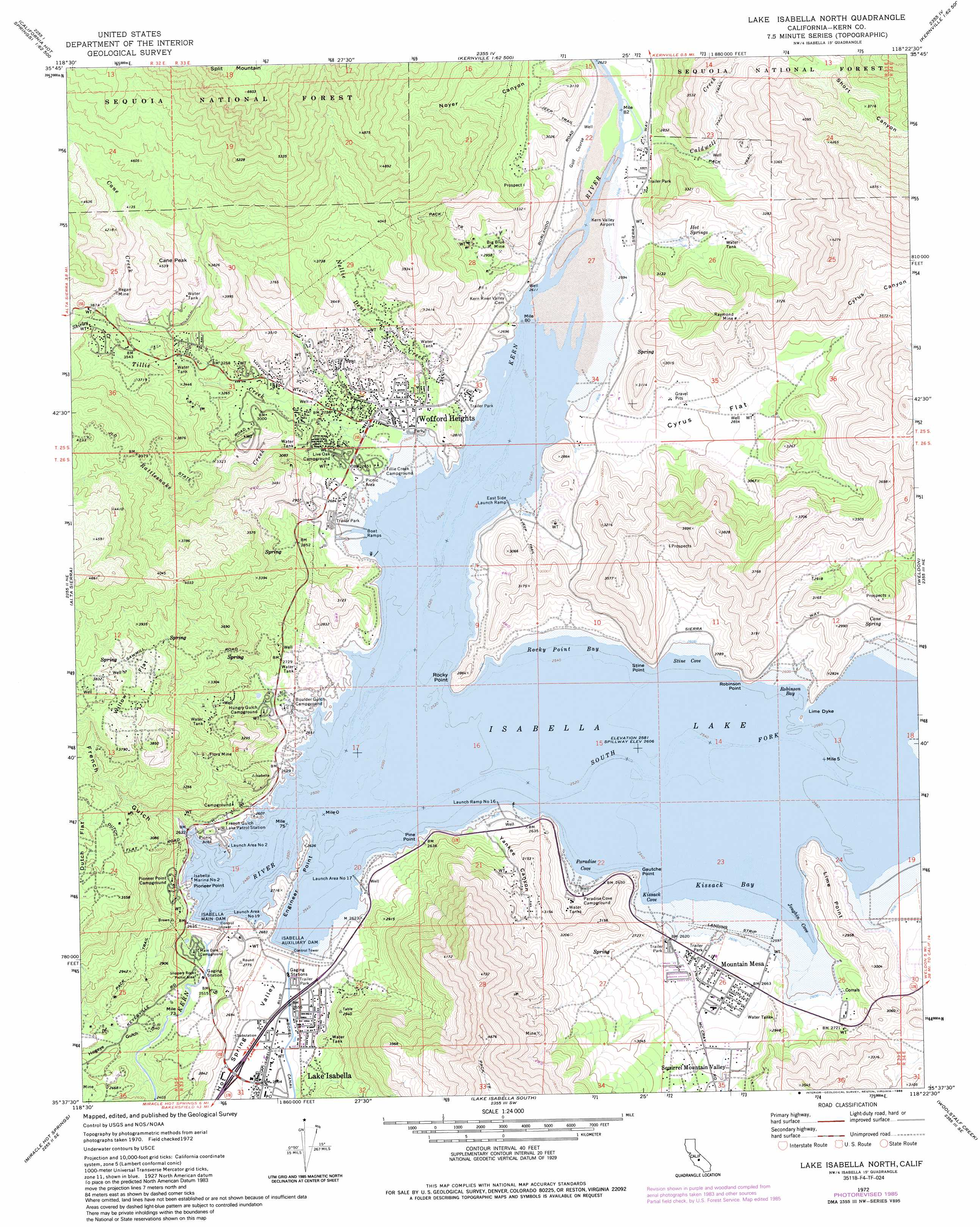 florida topographic map with 35118f4 on 40089e6 as well 35118f4 moreover Maine Reference Map 493 as well 40110f8 further Ai Topo.