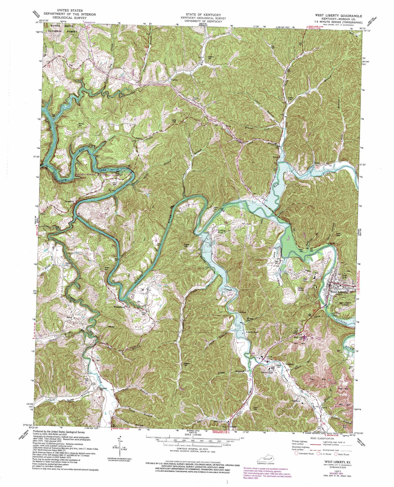 West Liberty topographic map, KY - USGS Topo Quad 37083h3 on michigan forests map, kentucky attractions map, kentucky trails map, missouri forests map, utah forests map, kentucky streams map, kentucky scenic byways map, kentucky golf courses map, kentucky water map, kentucky wildlife map, arizona forests map, kentucky county map, kentucky lakes map, nebraska forests map, kentucky fishing map, kentucky state capitol frankfort ky, georgia forests map, kentucky rest areas map, washington forests map, kansas forests map,