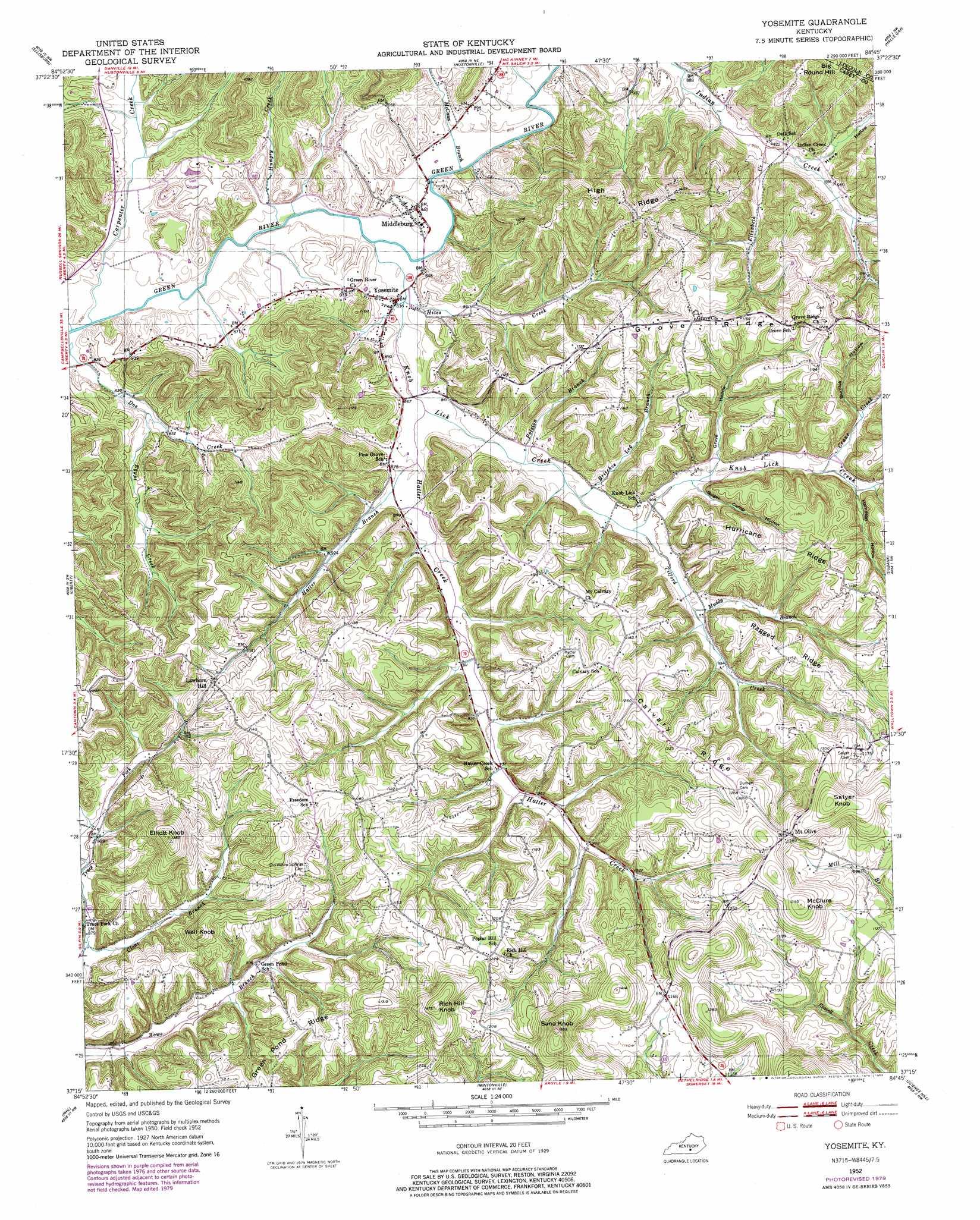 Yosemite topographic map, KY - USGS Topo Quad 37084c7 on yosemite area map, yosemite trails map, yosemite wawona map, yosemite lost brother, tenaya yosemite topographic map, curry village yosemite map, yosemite wallpaper, yosemite region map, yosemite high sierra topographic map, yosemite backcountry map, yosemite campground map, yosemite wildfire, yosemite hotel map, yosemite on map, yosemite map california, yosemite falls map, yosemite valley map, yosemite road map, yosemite hiking trails, yosemite lodging map,
