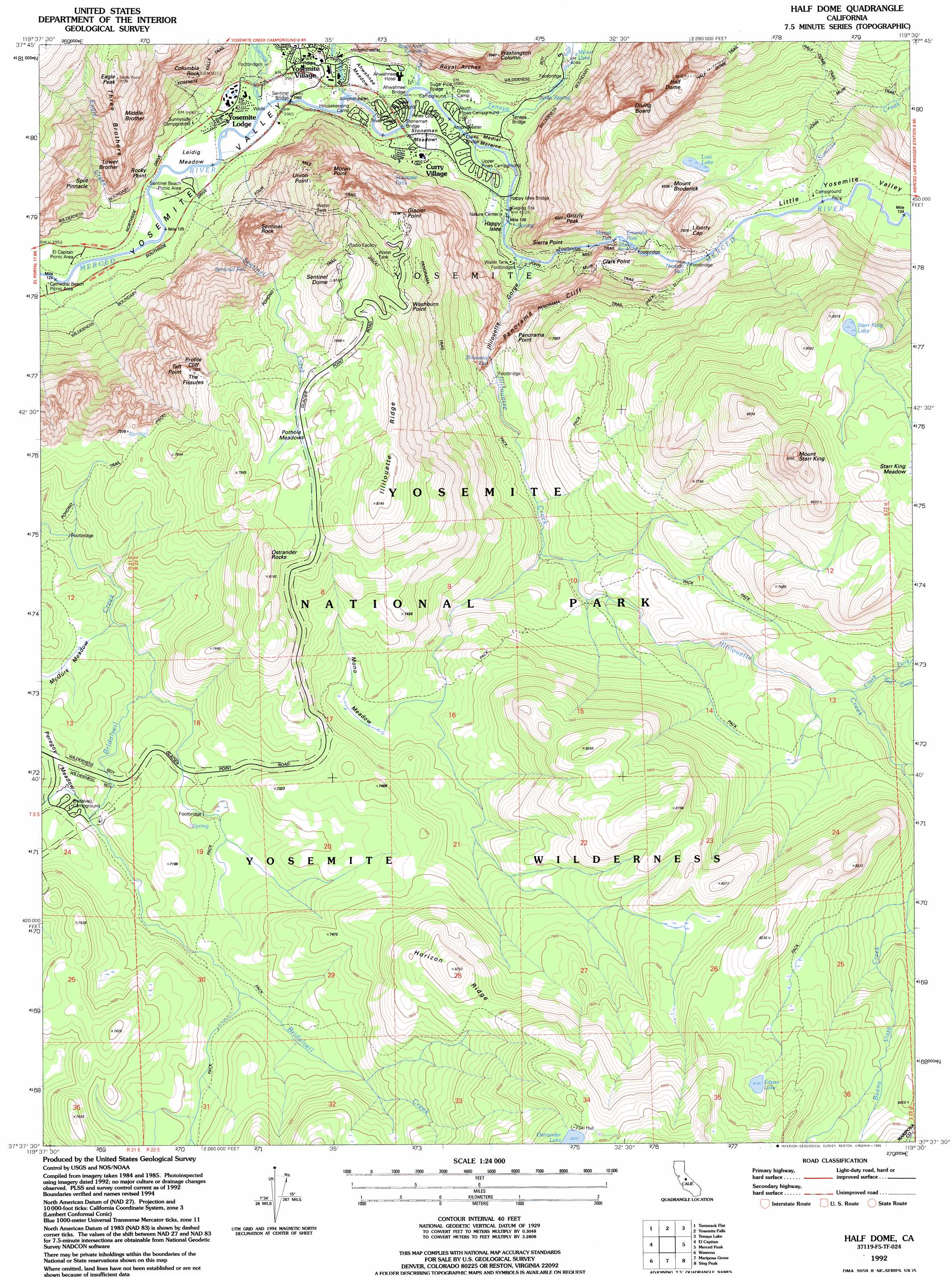 maps georgia usa with 37119f5 on First Candidate For United States in addition Terraformed Pla s And Moons Maps furthermore Boulder Location On The Us Map in addition Simple Map Of Us And Canada also Gallery.