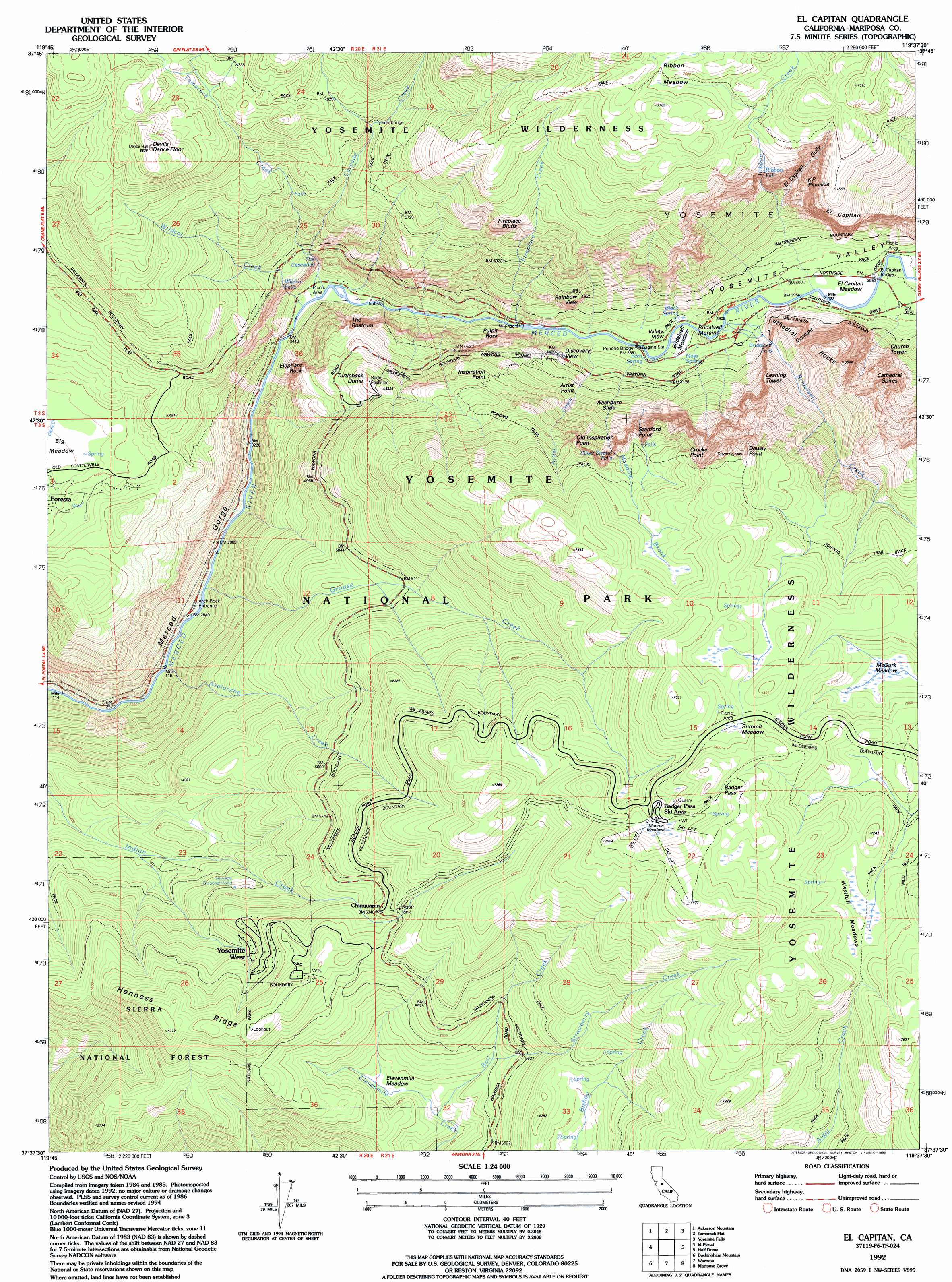 Topographic Map Of Usa World Map Global Index Map Free Shipping - Us topo maps for google earth