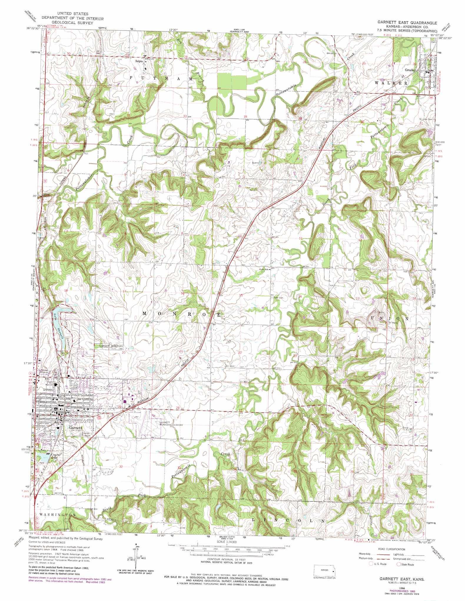 Garnett East topographic map, KS - USGS Topo Quad 38095c2 on olathe kansas map, lawrence kansas map, kansas kansas map, argonia kansas map, pittsburg kansas map, leawood kansas map, liberal kansas map, lecompton kansas map, downs kansas map, cimarron kansas map, kansas city map, lewis kansas map, springfield kansas map, americus kansas map, lyndon kansas map, united states kansas map, ottawa kansas map, burdett kansas map, wellington kansas map, newton kansas map,