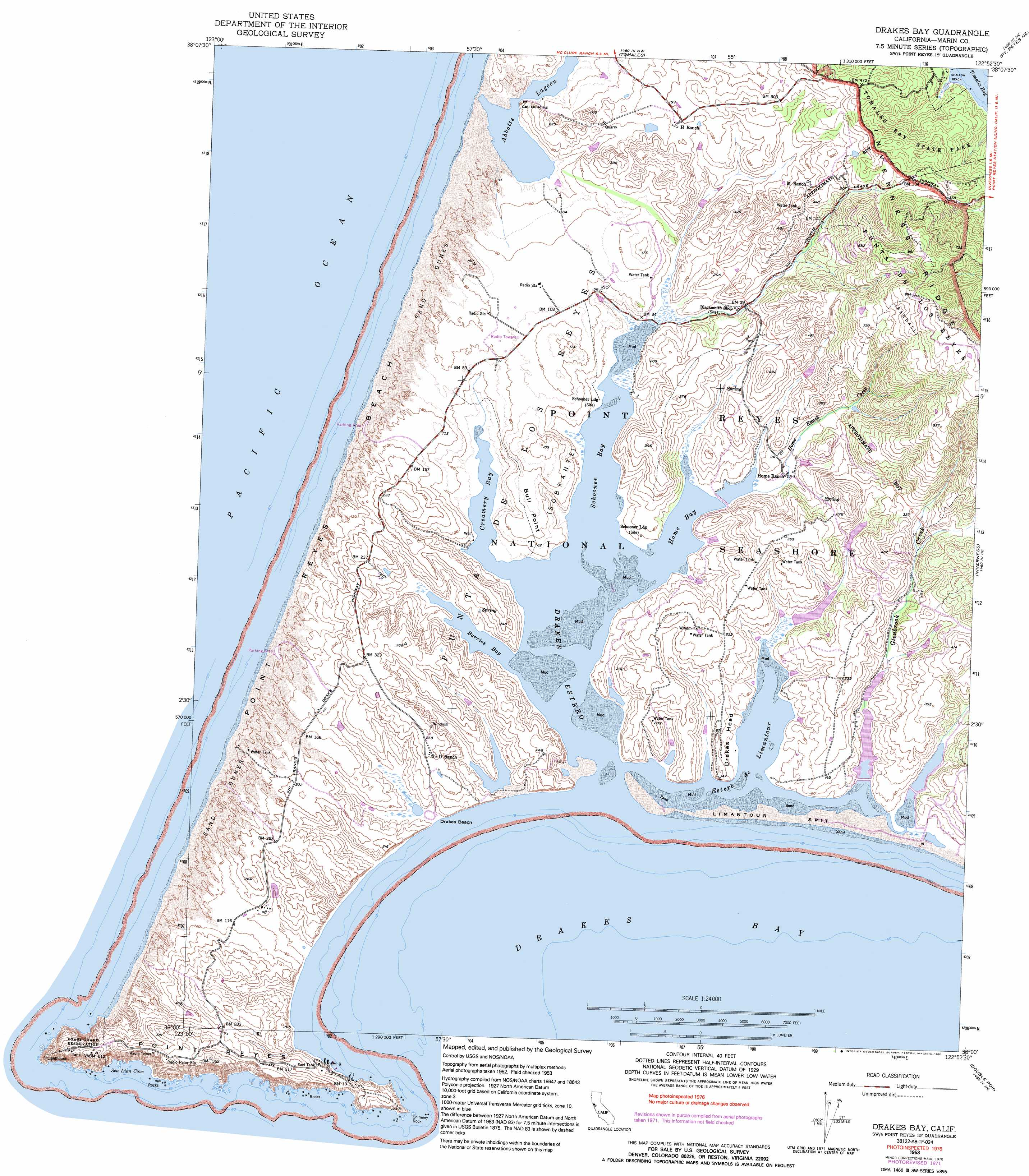 map of southern maine with 38122a8 on LocationPhotoDirectLink G60745 I37097560 Boston Massachusetts also The American Nations In The 2016 Presidential Election together with Scarborough Marsh moreover Mswcabotcove in addition Austrian Pine 65.