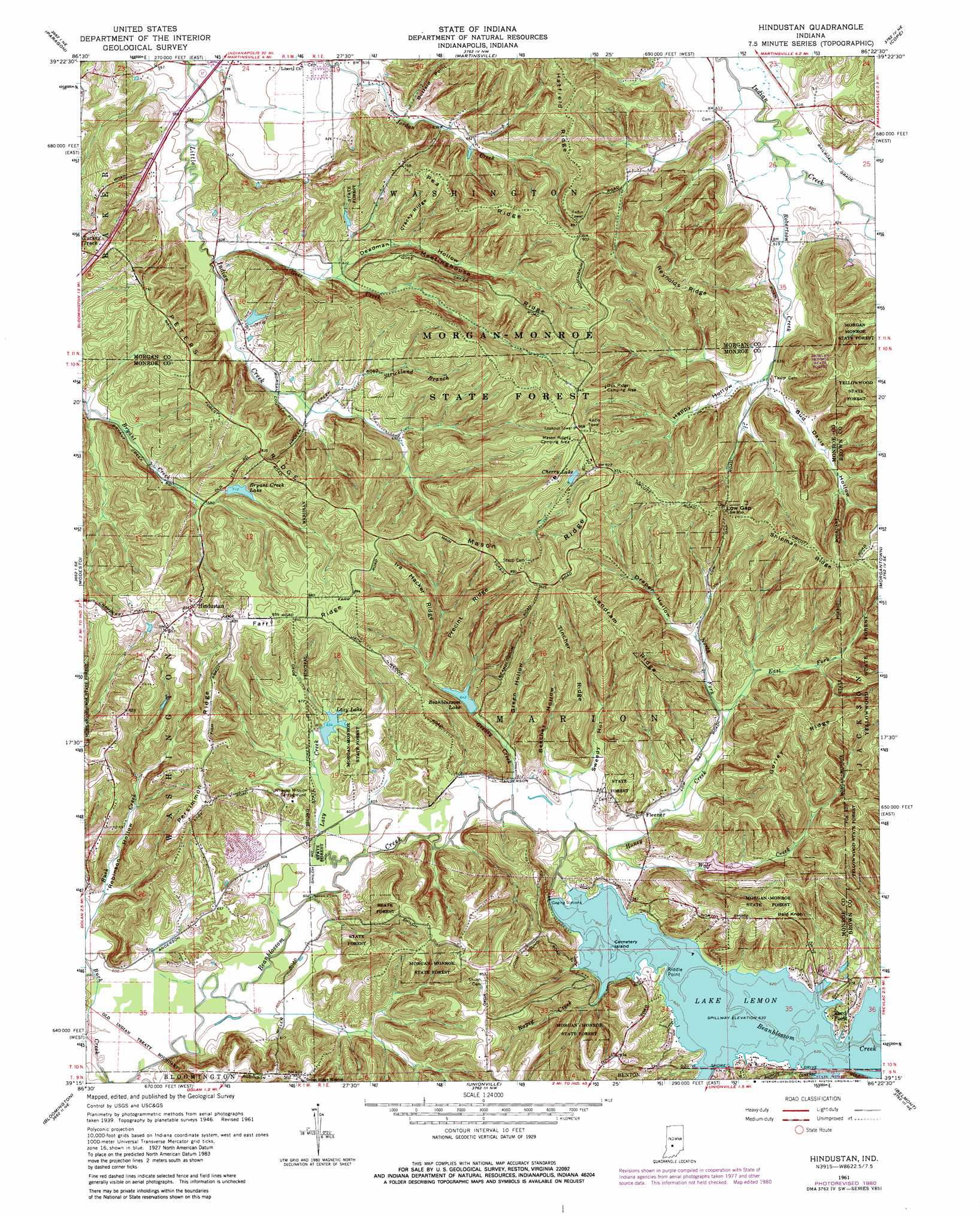 US Topo Maps Free Android Apps On Google Play The National Map - Topographic map of eastern us