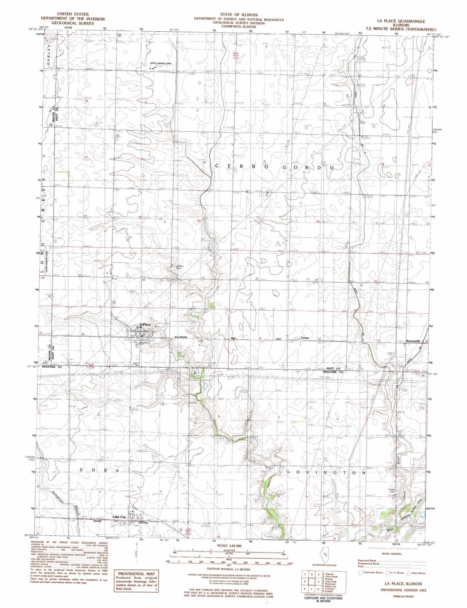 Image Result For Wisconsin Road Map Printable
