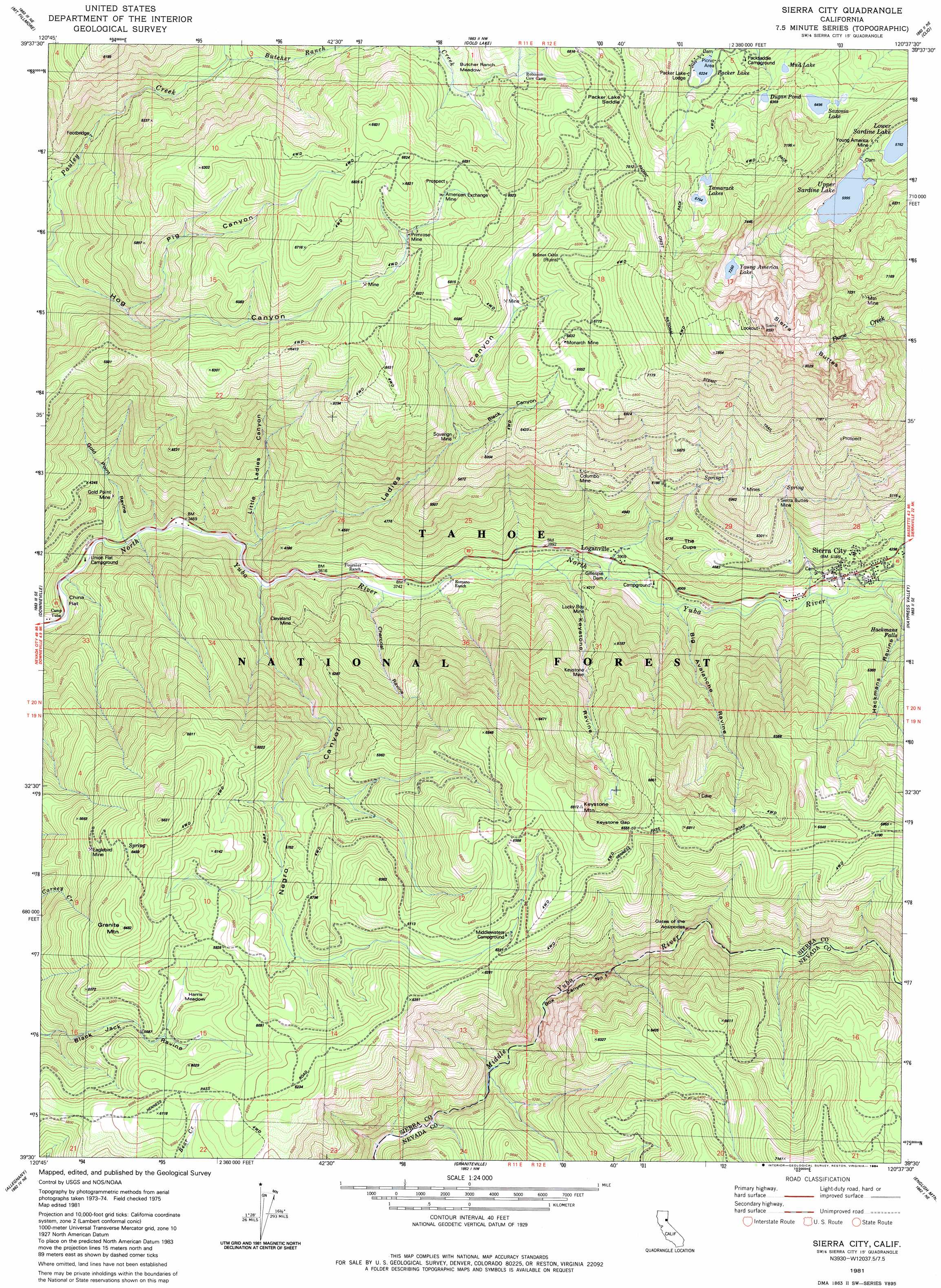 United States Topographical Map Students Britannica Kids Maps Of - Us topographic map elevations
