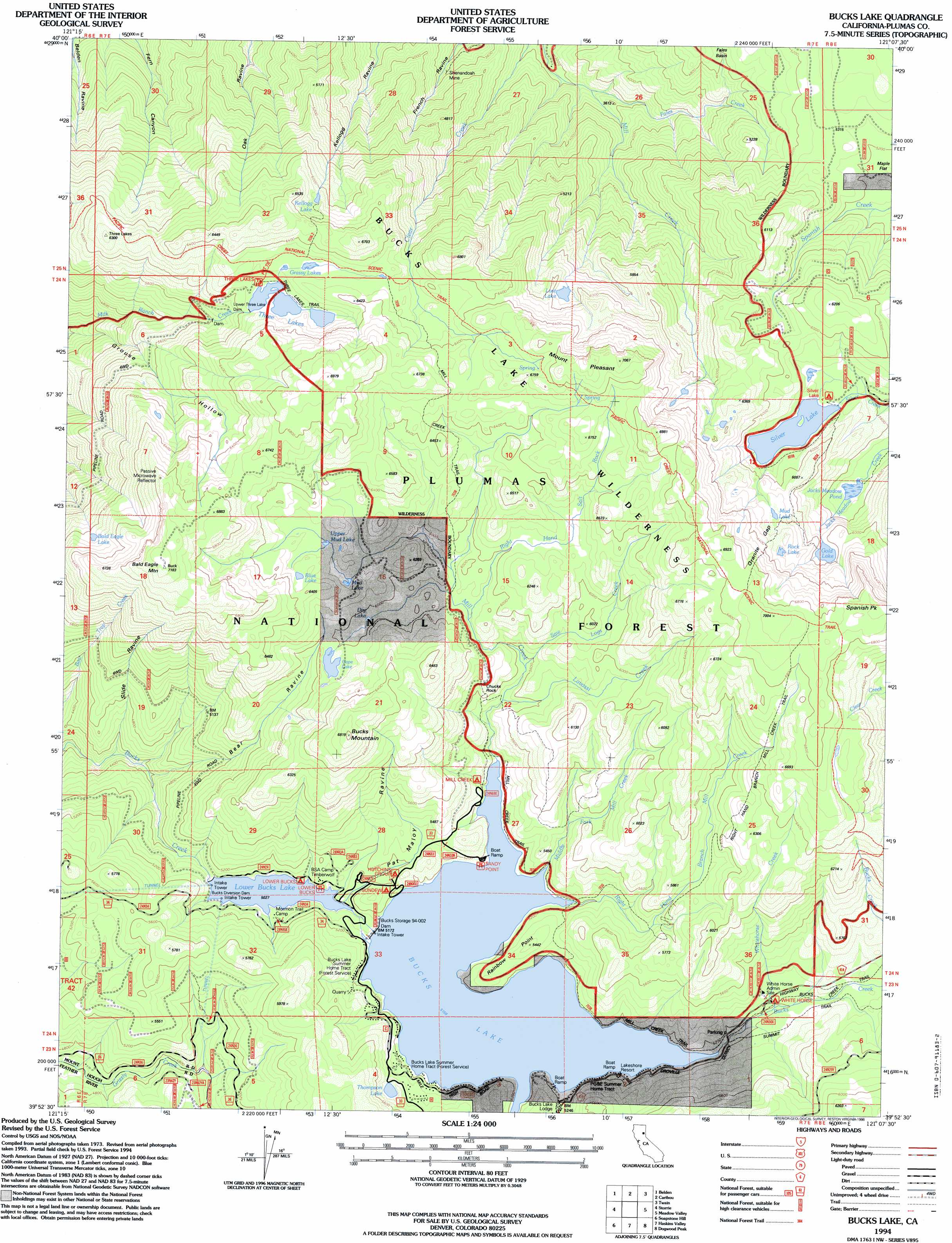 Topographic Map Of Usa World Map Global Index Map Free Shipping - Topographic map of us states
