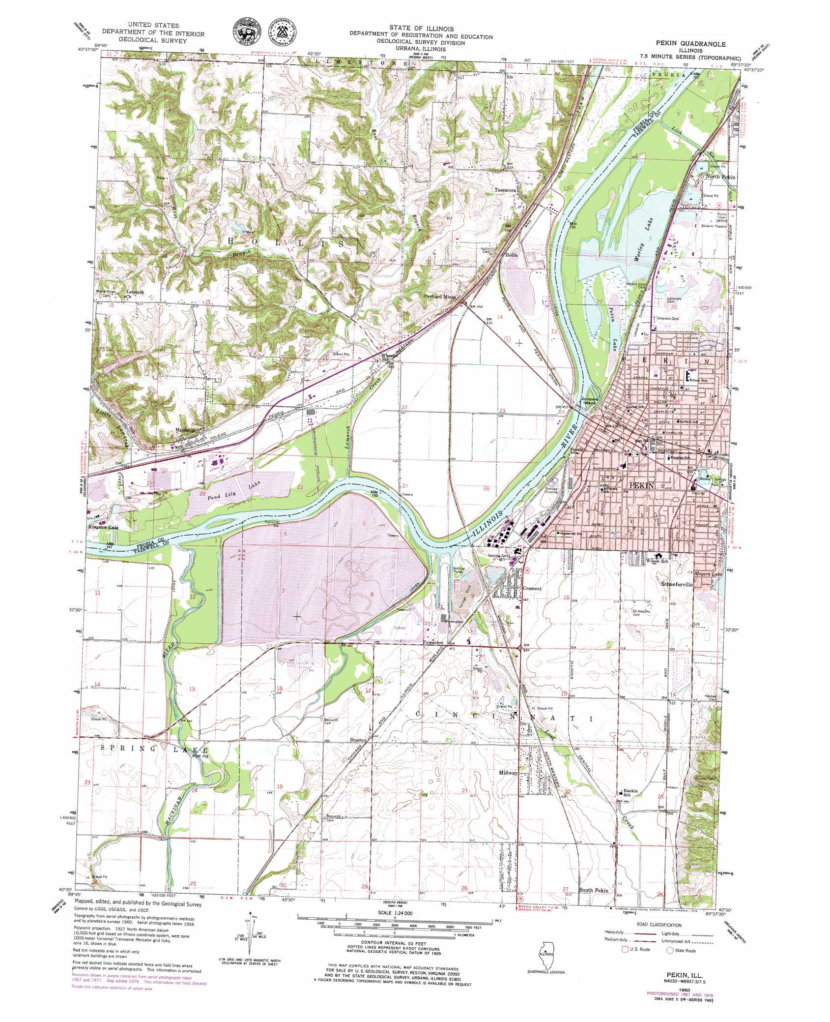 florida topographic map with 40089e6 on 40089e6 as well 35118f4 moreover Maine Reference Map 493 as well 40110f8 further Ai Topo.