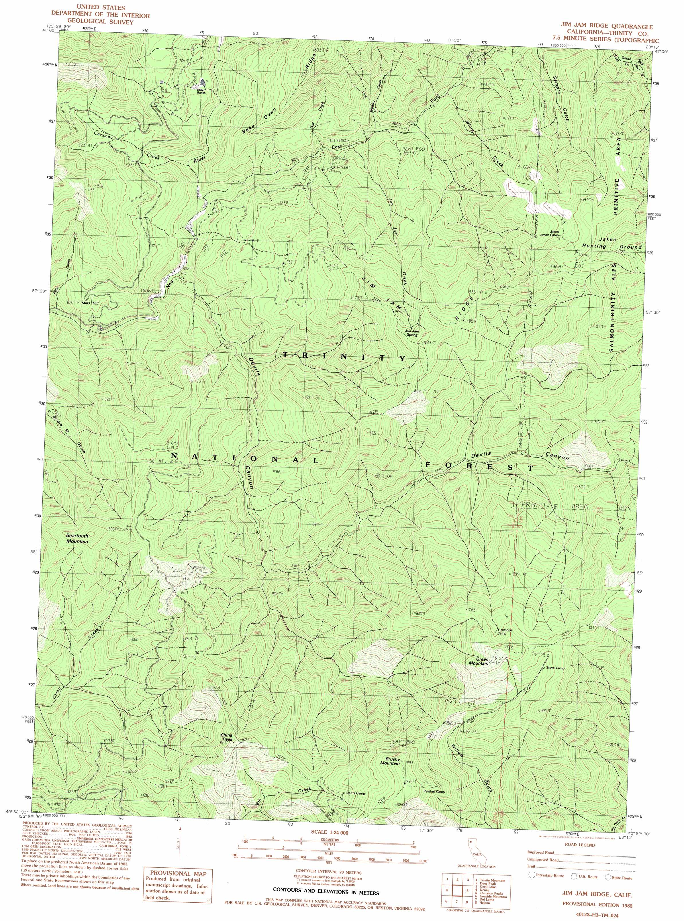 quad cities map with 40123h3 on 34120d4 together with 43077b8 in addition Map further info moreover Mountain Bike Trails.
