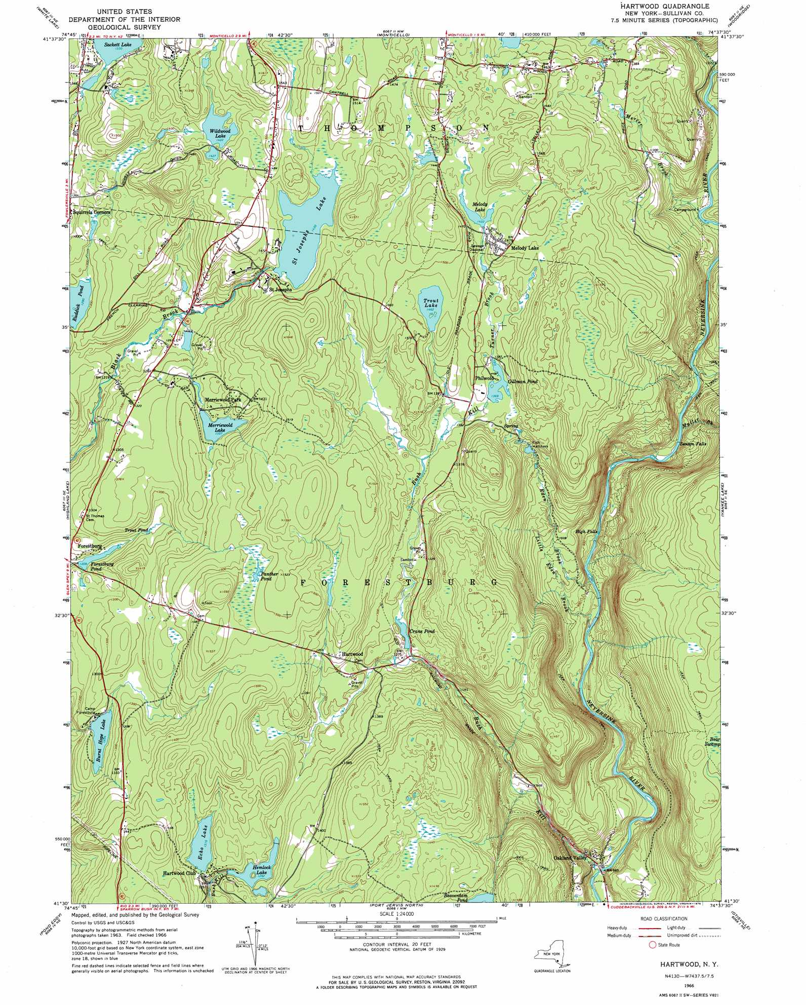 high resolution road maps with 41074e6 on Idahoroad Recreation Atlas in addition International Weekend Retreat Ybat together with Details moreover Alberta Province Map further Contact us.