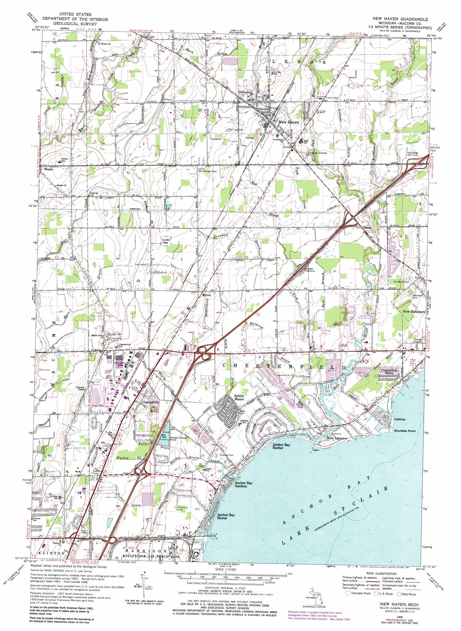 map of ohio and kentucky with cities with 42082f7 on San Antonio Market Square Map also Big Map also North Carolina Satellite Poster Map as well Kentucky Map in addition File U  S  Route 460 in Georgetown  Kentucky.