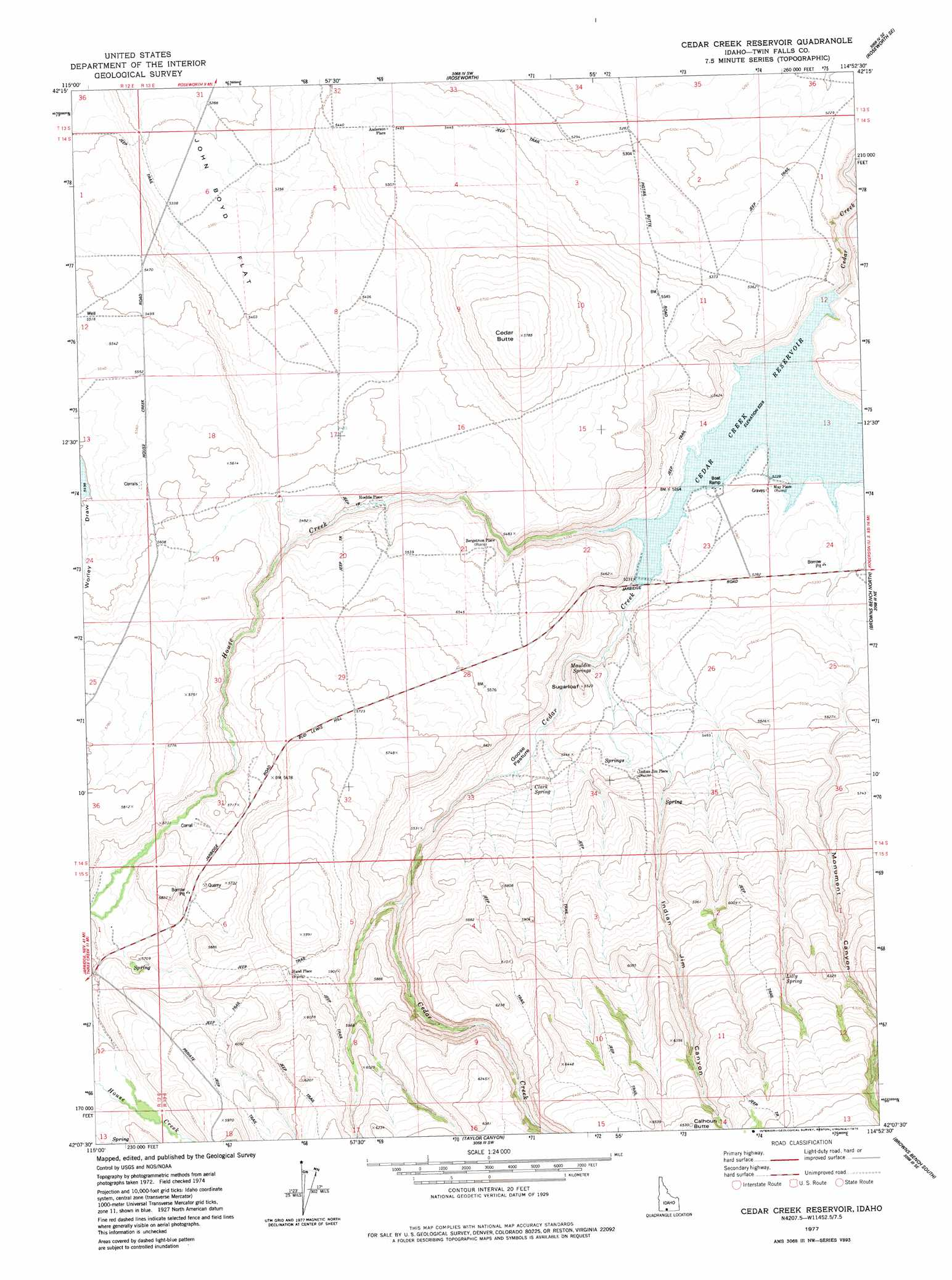 Image Result For Geogia Map