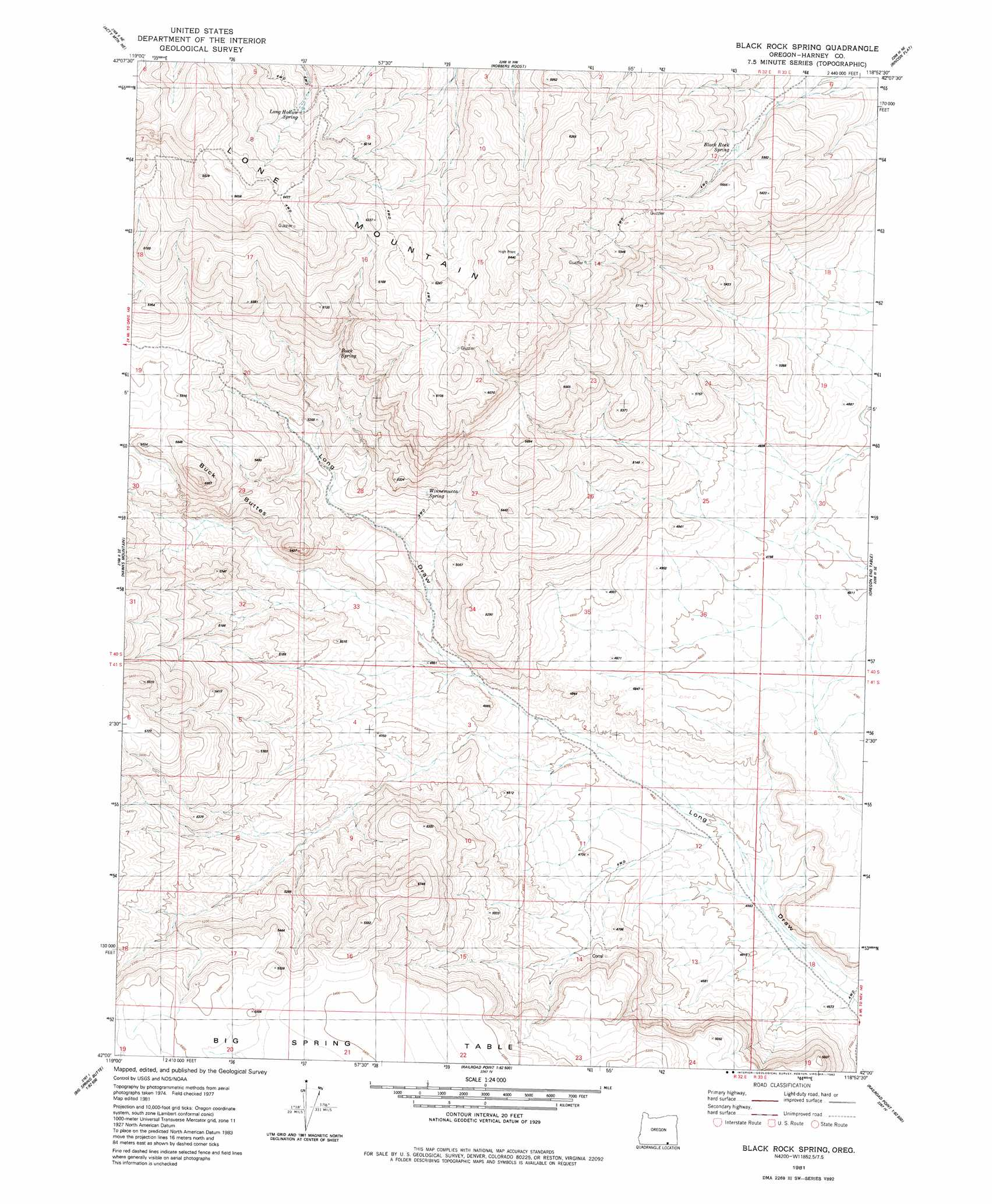 Image Result For Map Of National Forests In California