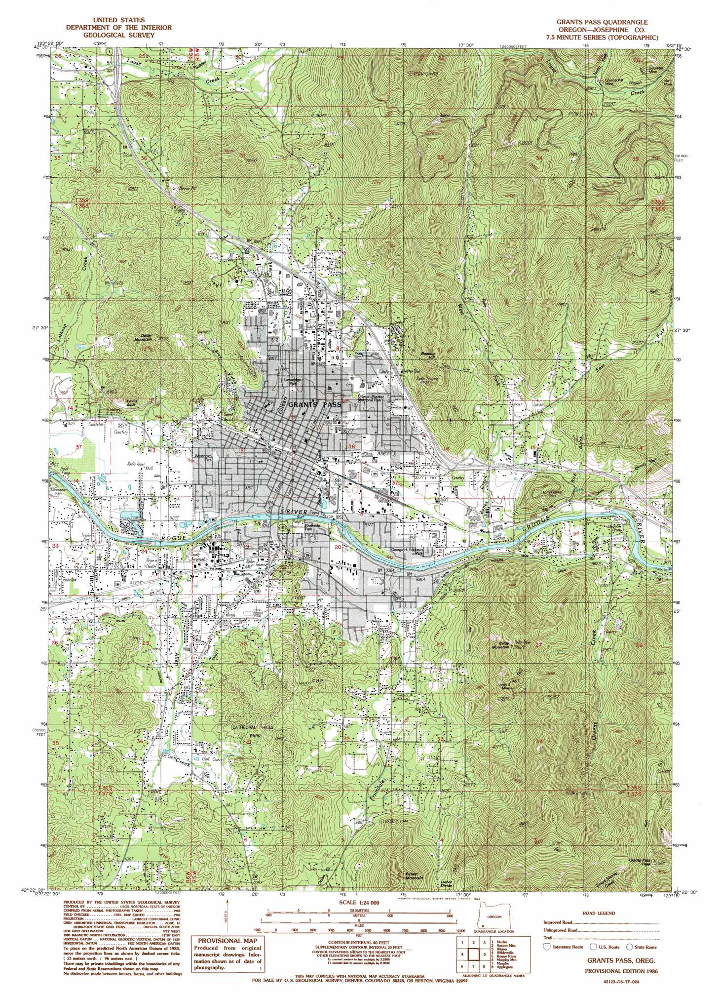 colorado physical map with 42123d3 on mon Personal Injuries further 29089c3 likewise Horseshoe Bend also Conflict Over Water Resources Colorado River further 42123d3.