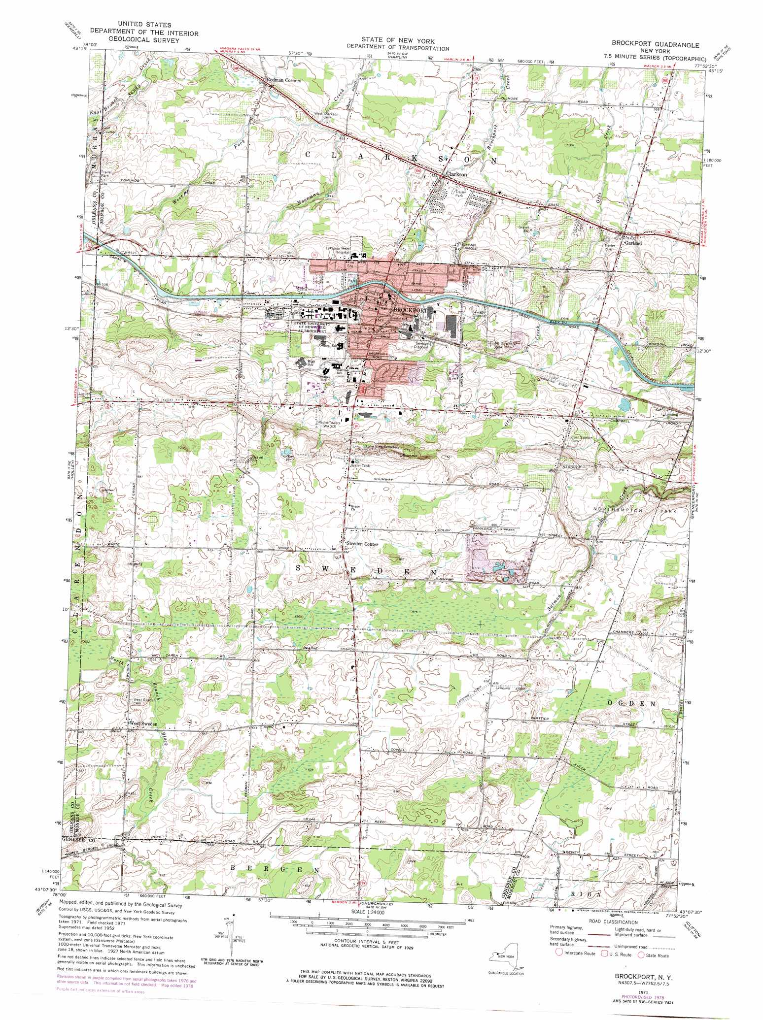 quad cities map with 43077b8 on 34120d4 together with 43077b8 in addition Map further info moreover Mountain Bike Trails.
