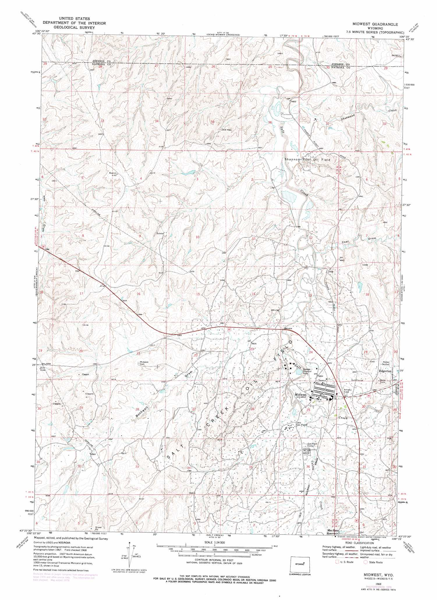 Image Result For Physical Map Of Maryland