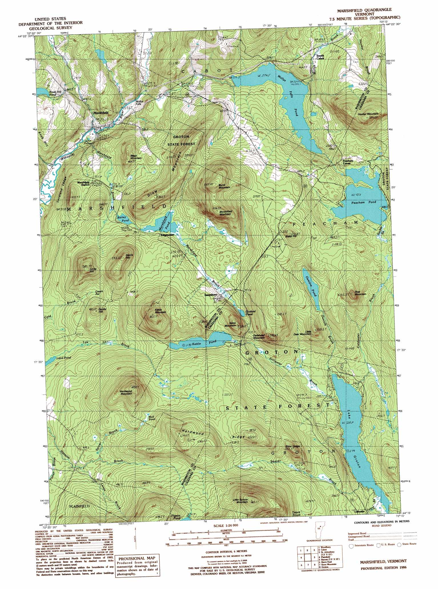 white mountains alaska trail map with 44072c3 on Trailmap together with 154294 together with Best C grounds In Arizona besides Christopher mccandless 089 likewise Usa.