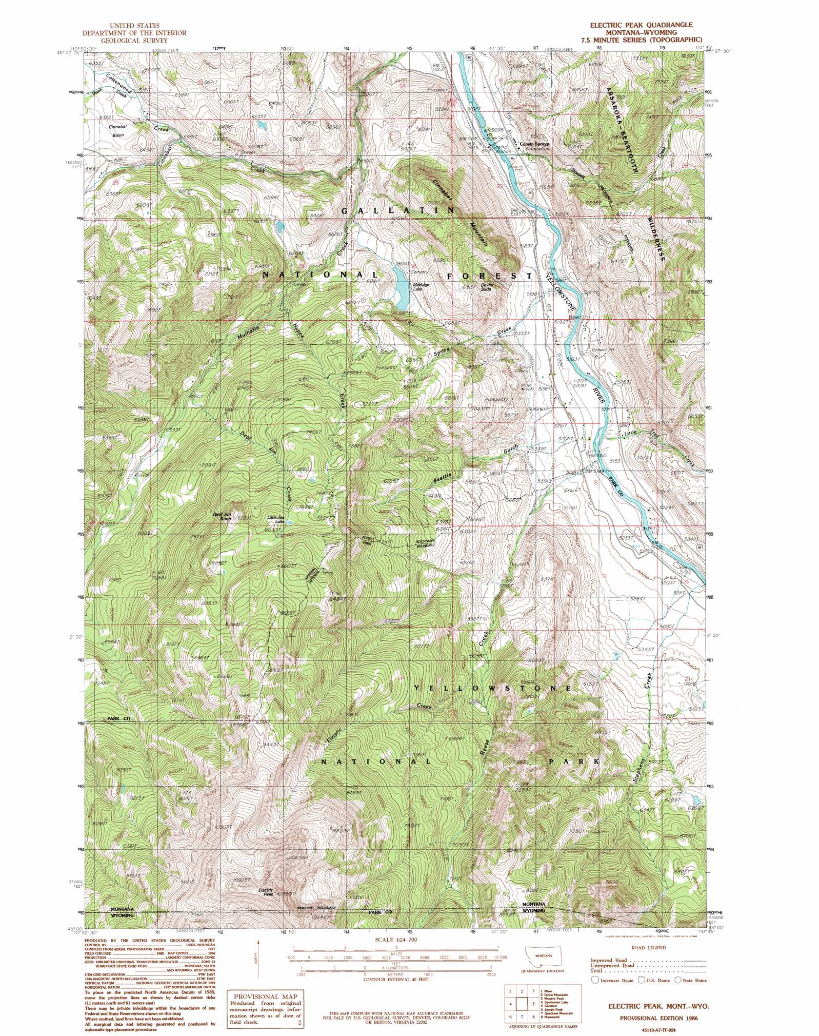 kentucky state parks map with 45110a7 on Where Is Salem moreover Large Detailed Roads And Highways Map Of Virginia And West Virginia With All Cities as well Idlewild Michigan Map likewise 11322 in addition Ohio.