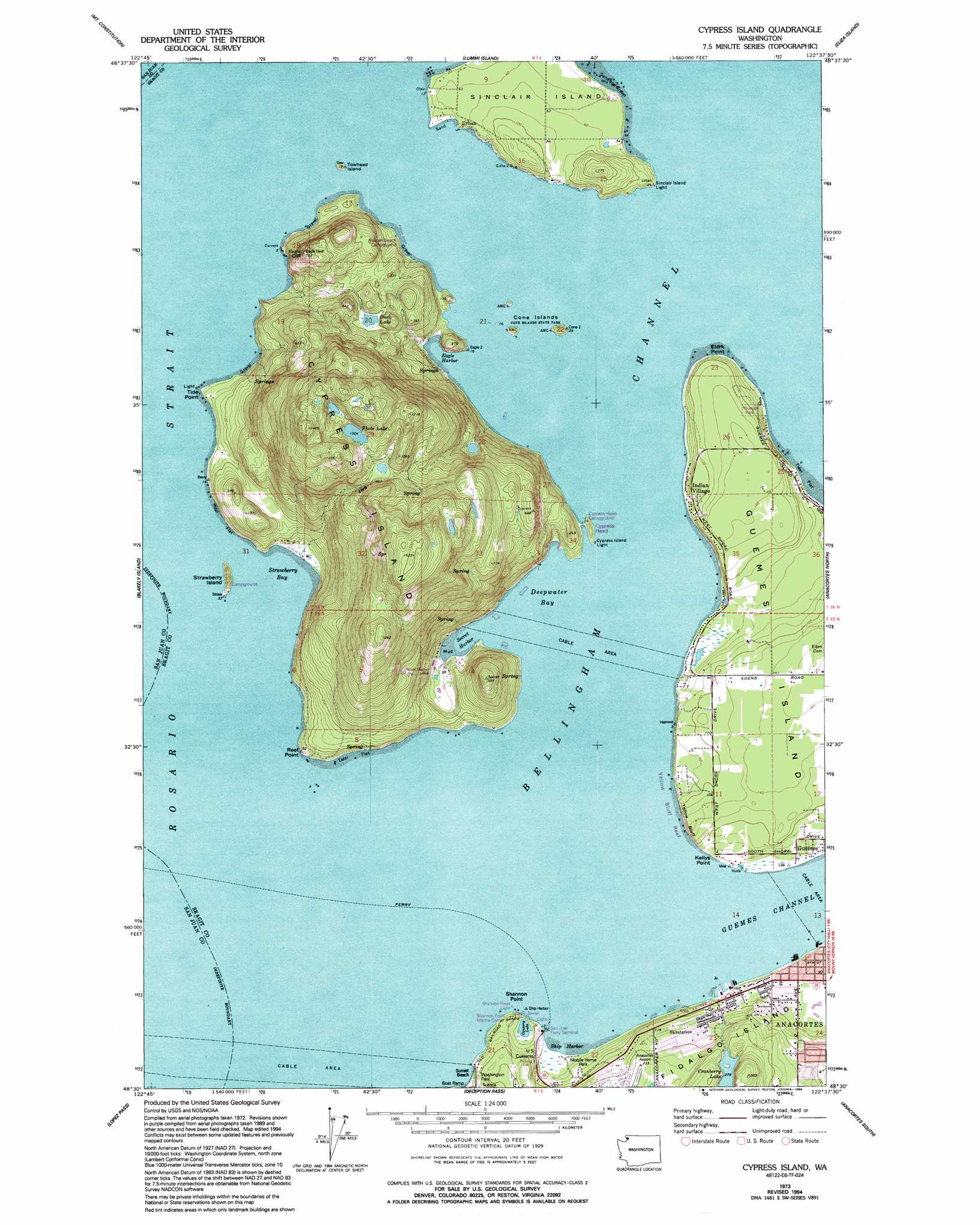 topo island Shop garmin's selection of topographic maps gps.