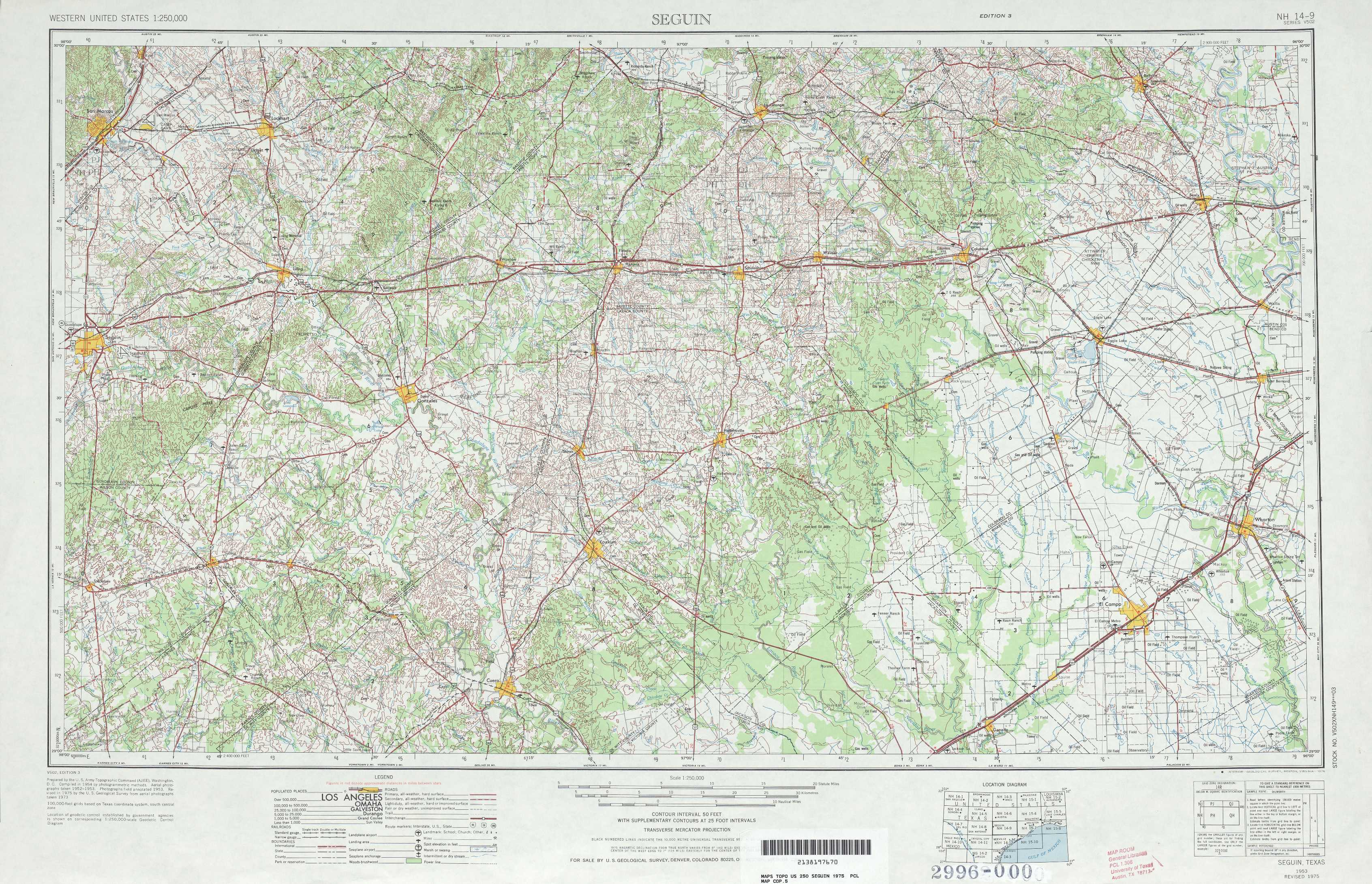 tennessee political map with 29096a1 on Brimstone Trail Map as well The Appalachia Map Yet Again also Index furthermore Kettle Moraine Wisconsin Map moreover Stock Vector A Full Color Map Of The United States Of America With The State Names Called Out.