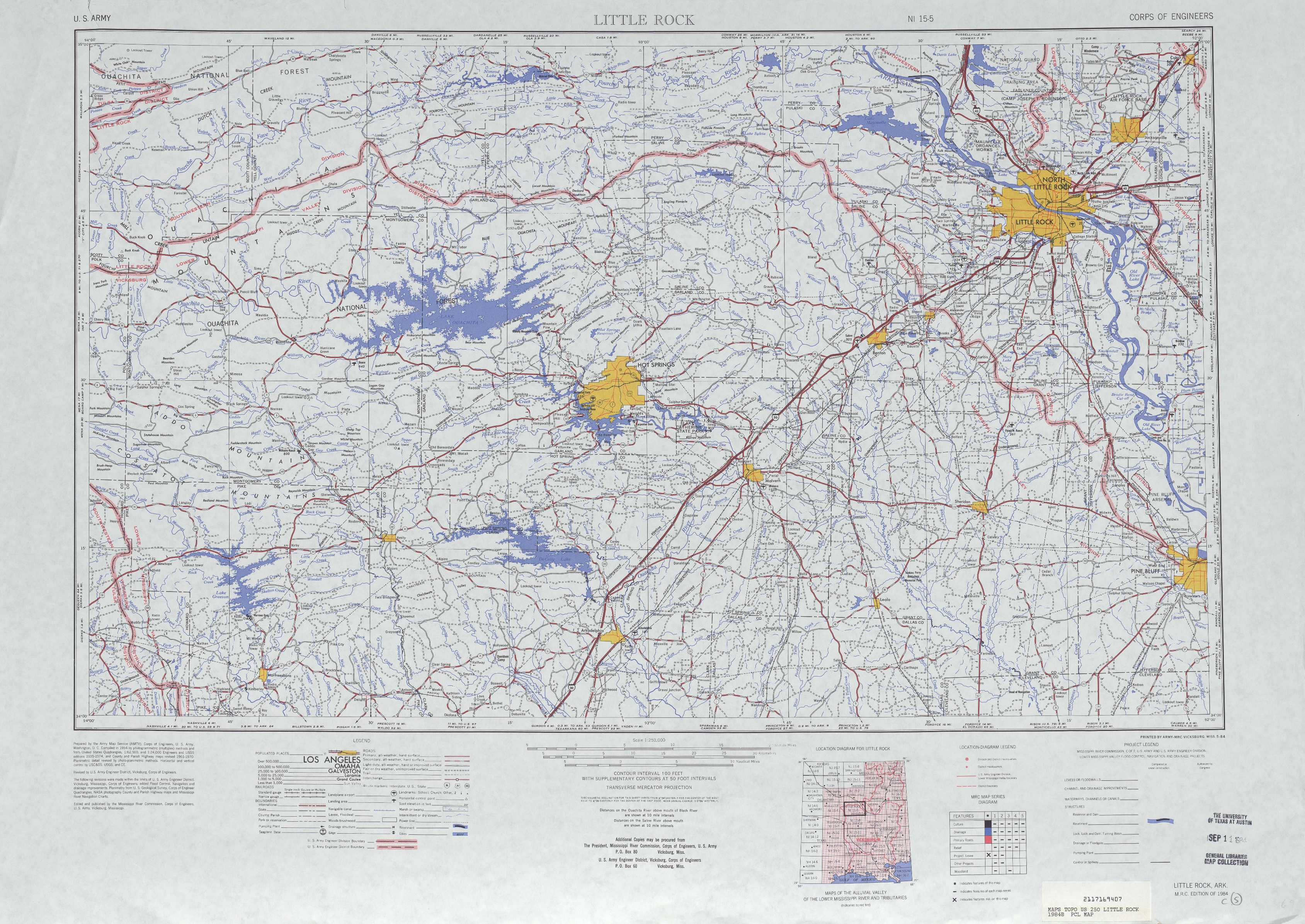 delaware state forest map with 34092a1 on 5587660138 as well 41074e6 in addition Forest Haven Asylum Laurel Md additionally Fedlands together with 35078d7.