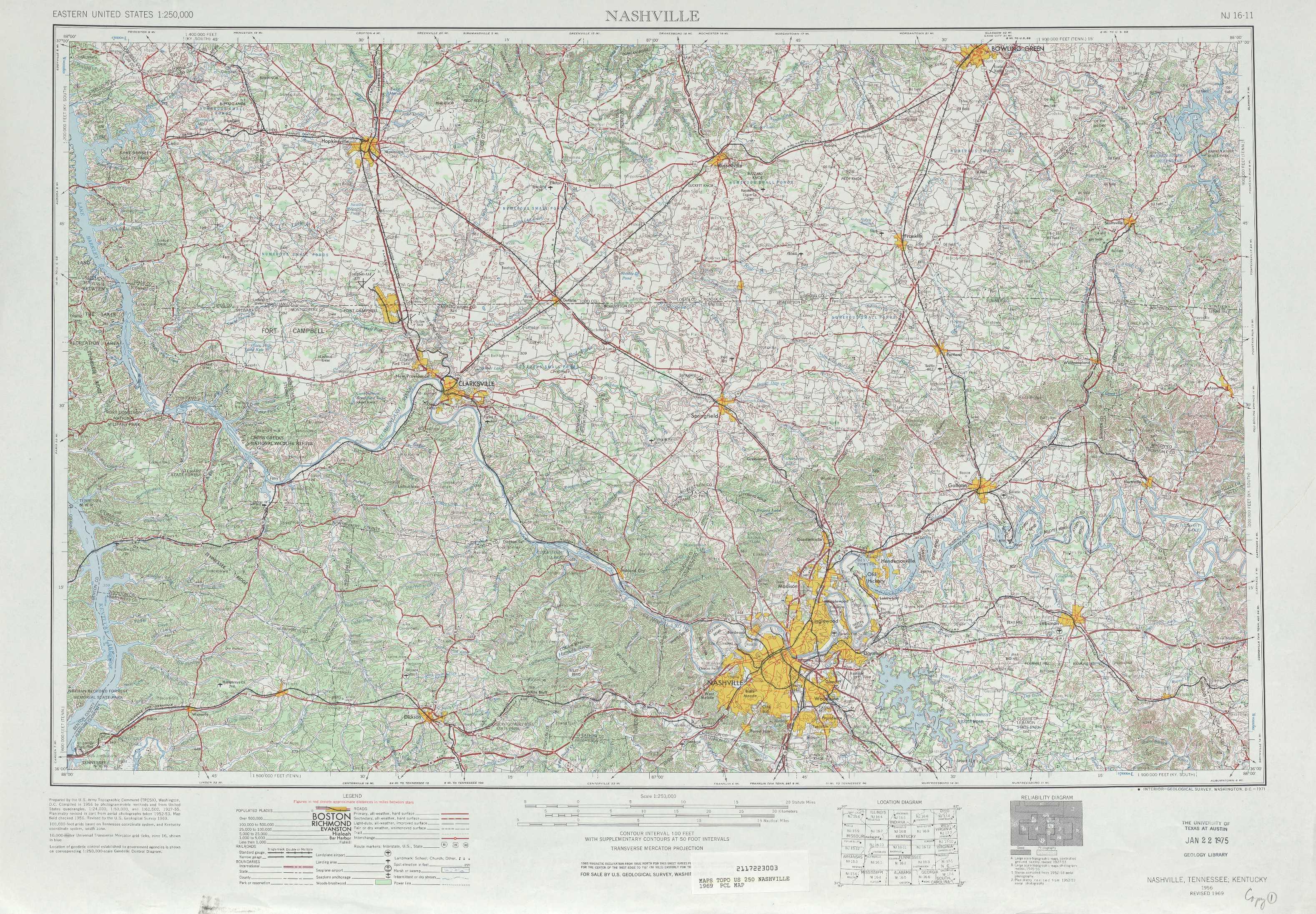Nashville topographic maps, TN, KY - USGS Topo Quad 36086a1 ... on north carolina map, usa map, tn map, ohio map, illinois map, virgina map, mississippi map, nc map, alabama map, texas map, sc map, michigan map, georgia map, kentucky map, nashville map, missouri map, south carolina map, florida map, arkansas map, tennessee map,