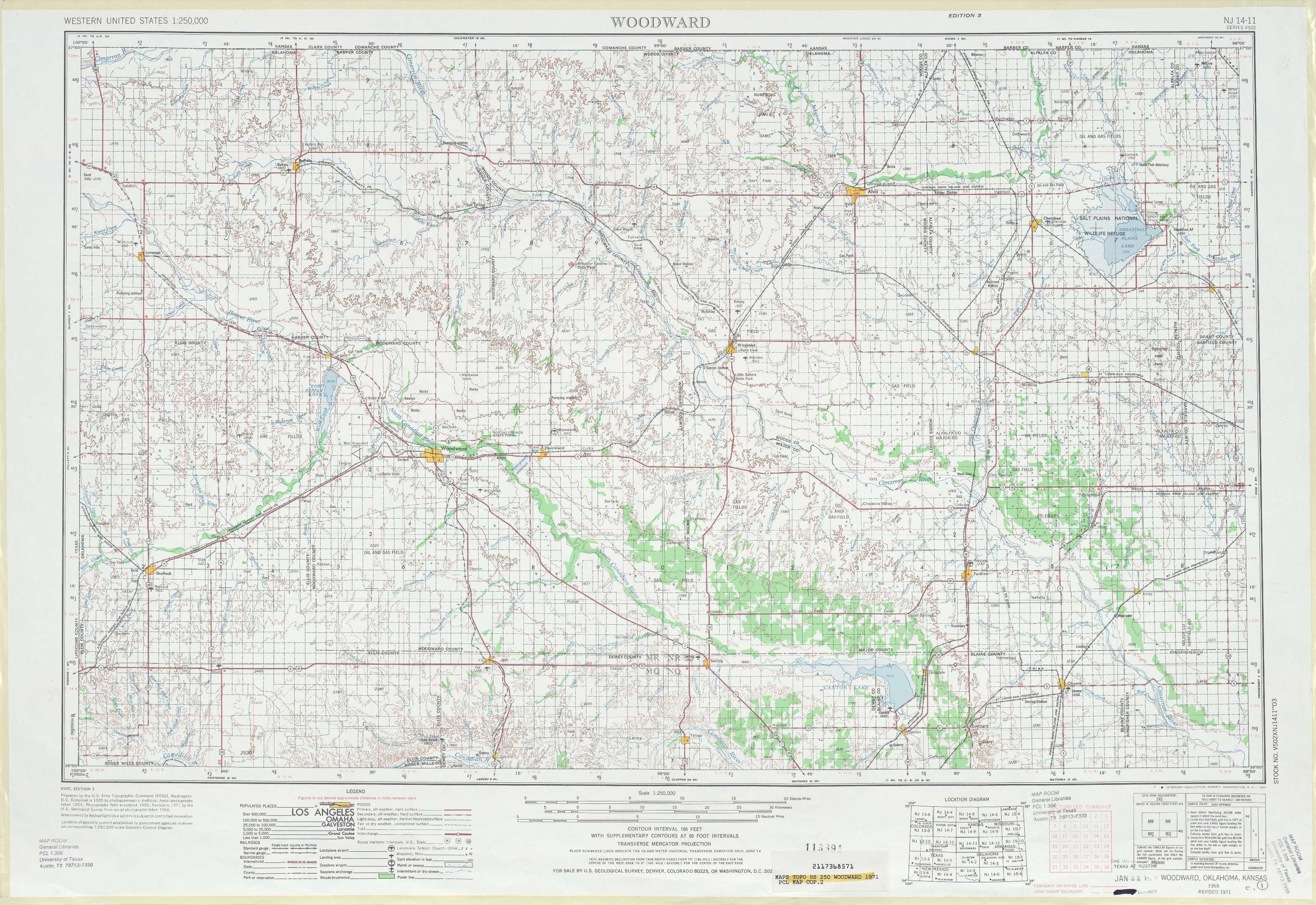 US Topo Map Us Geological Survey Tusstk Usgs Quad Maps Usgs Quad - Us topographic maps online