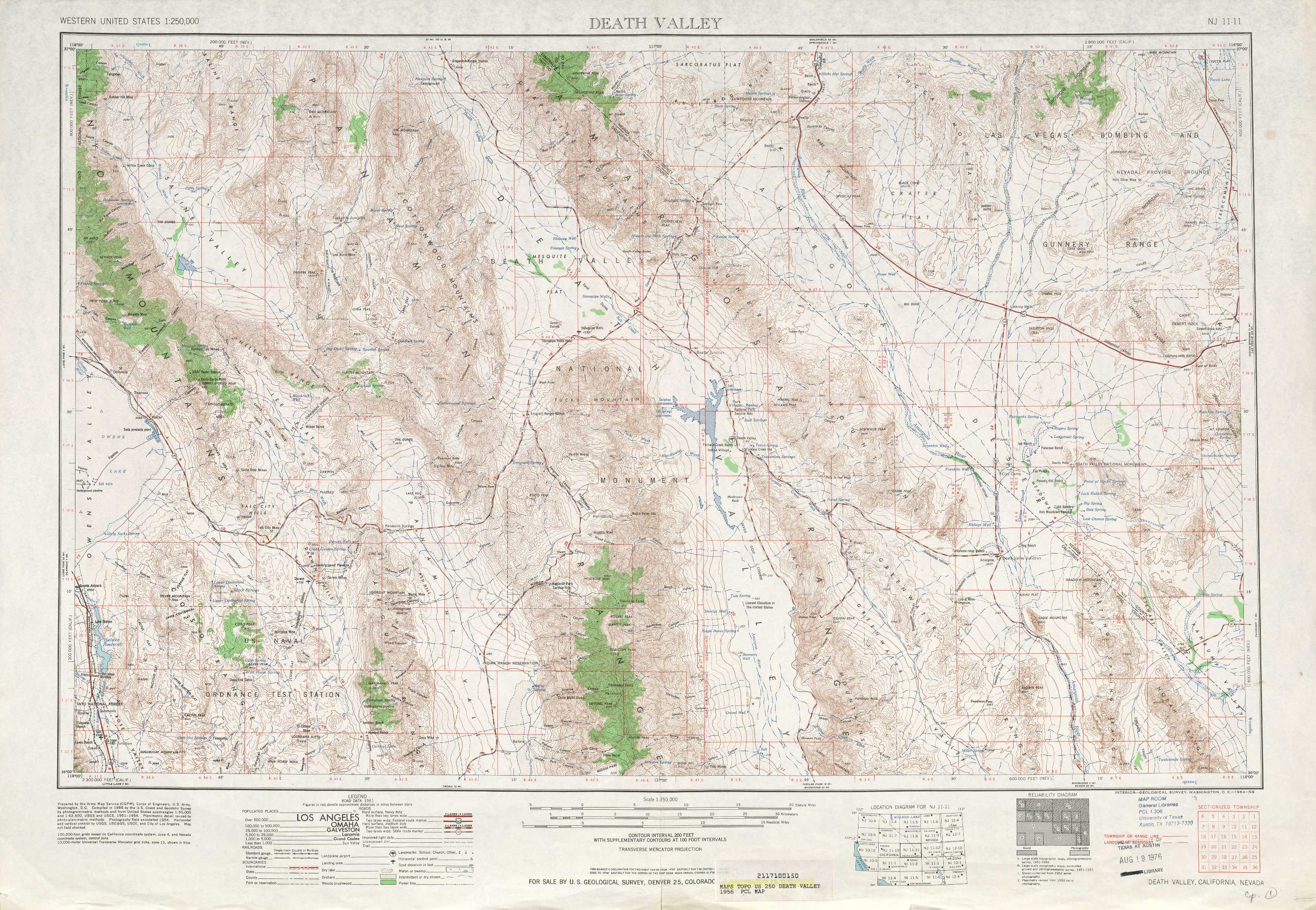 oregon topographic map with 36116a1 on Map Washington State as well Carte De L Espagne moreover Mesh info together with Garmin mapsource De en besides Rhode Island.