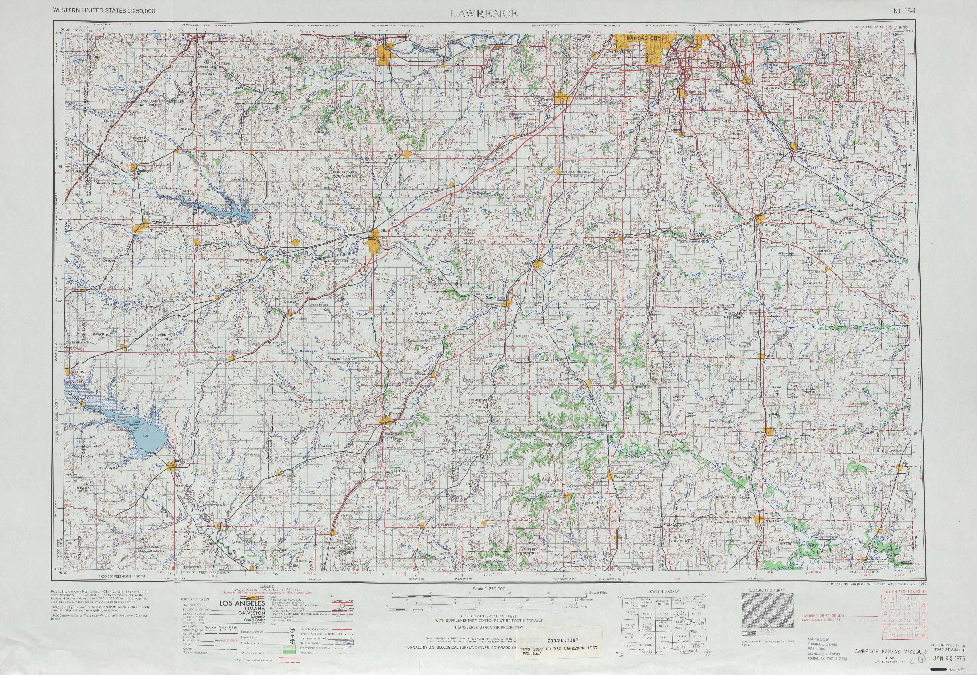 oklahoma state road map with 38094a1 on 38094a1 besides Missouri further Louisiana River Map furthermore Two Exits Too Far moreover Ftzlist Map.