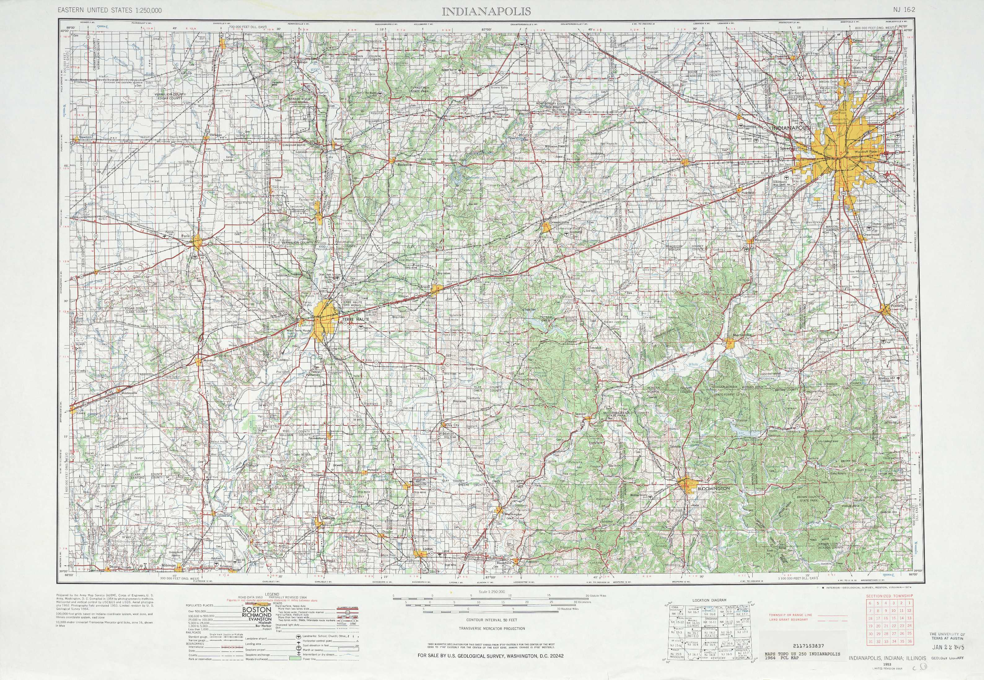 mississippi highway map with 39086a1 on Tn002 furthermore Vermont Road Map in addition Large Scale Roads And Highways Map Of Minnesota State With National Parks And Cities furthermore World Map 1492 in addition Belize Satellite Image.