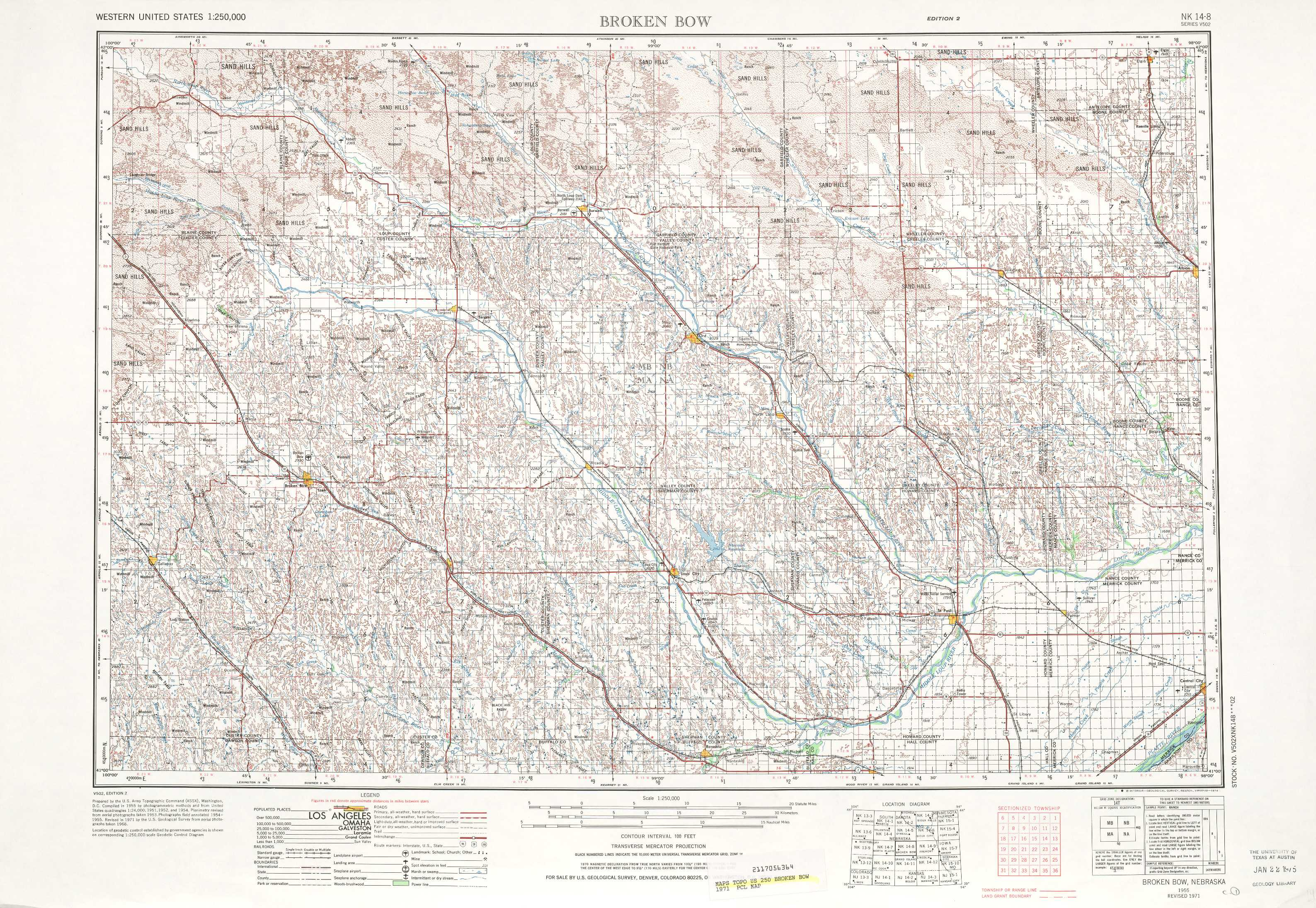 topographical map of colorado with 41098a1 on Trail together with Arkansas Topography Map furthermore Washington besides Lake Bastrop likewise Ufo News Article More Than 15 Million.