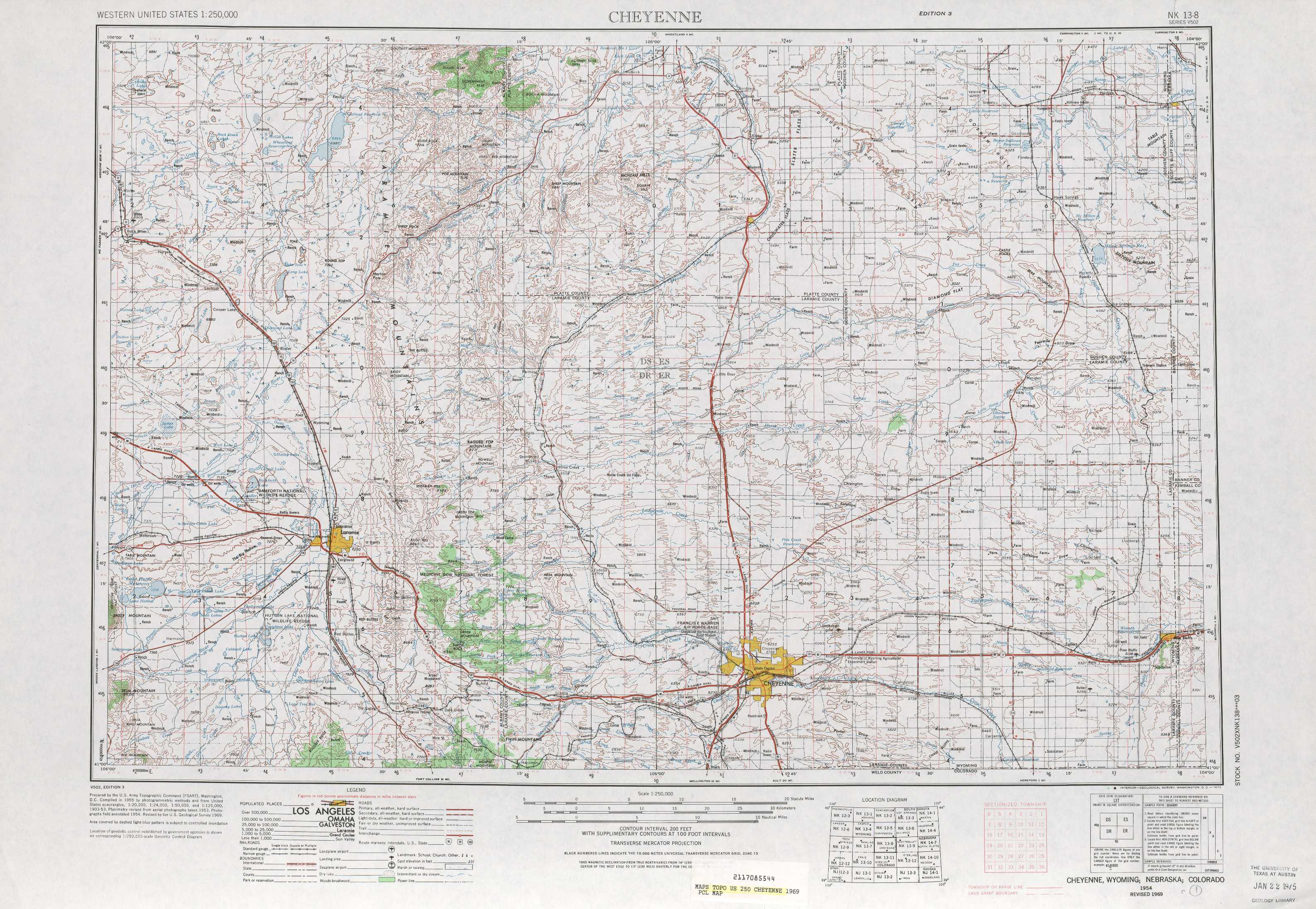 topographical map of colorado with 41104a1 on Trail together with Arkansas Topography Map furthermore Washington besides Lake Bastrop likewise Ufo News Article More Than 15 Million.