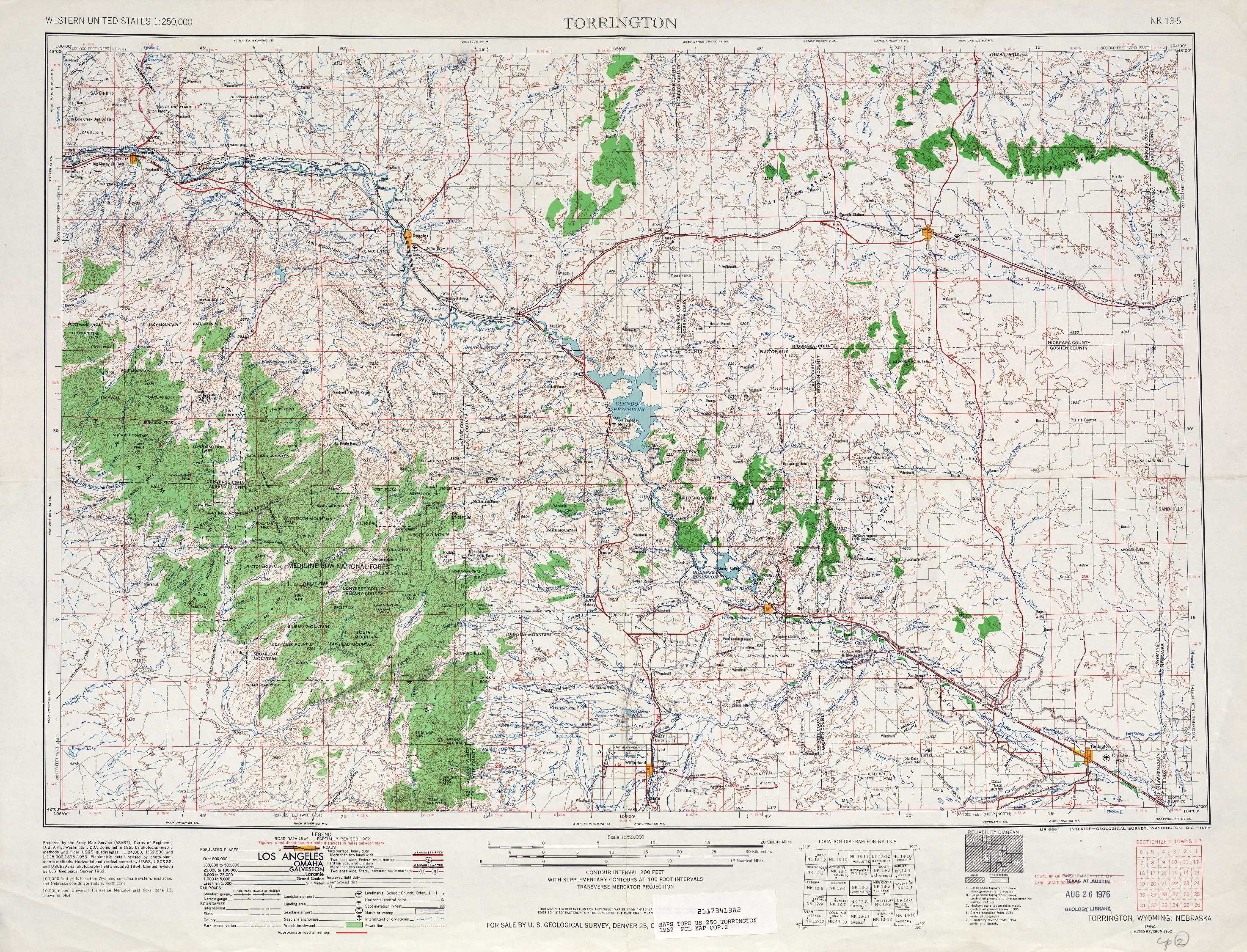 topographic map of yellowstone national park with 42104a1 on Bighorn River Drainage Divide Area Landform Origins Wyoming And Montana Usa Overview Essay moreover Yellowstone Caldera Size additionally Montana Counties moreover Maps additionally Topo.