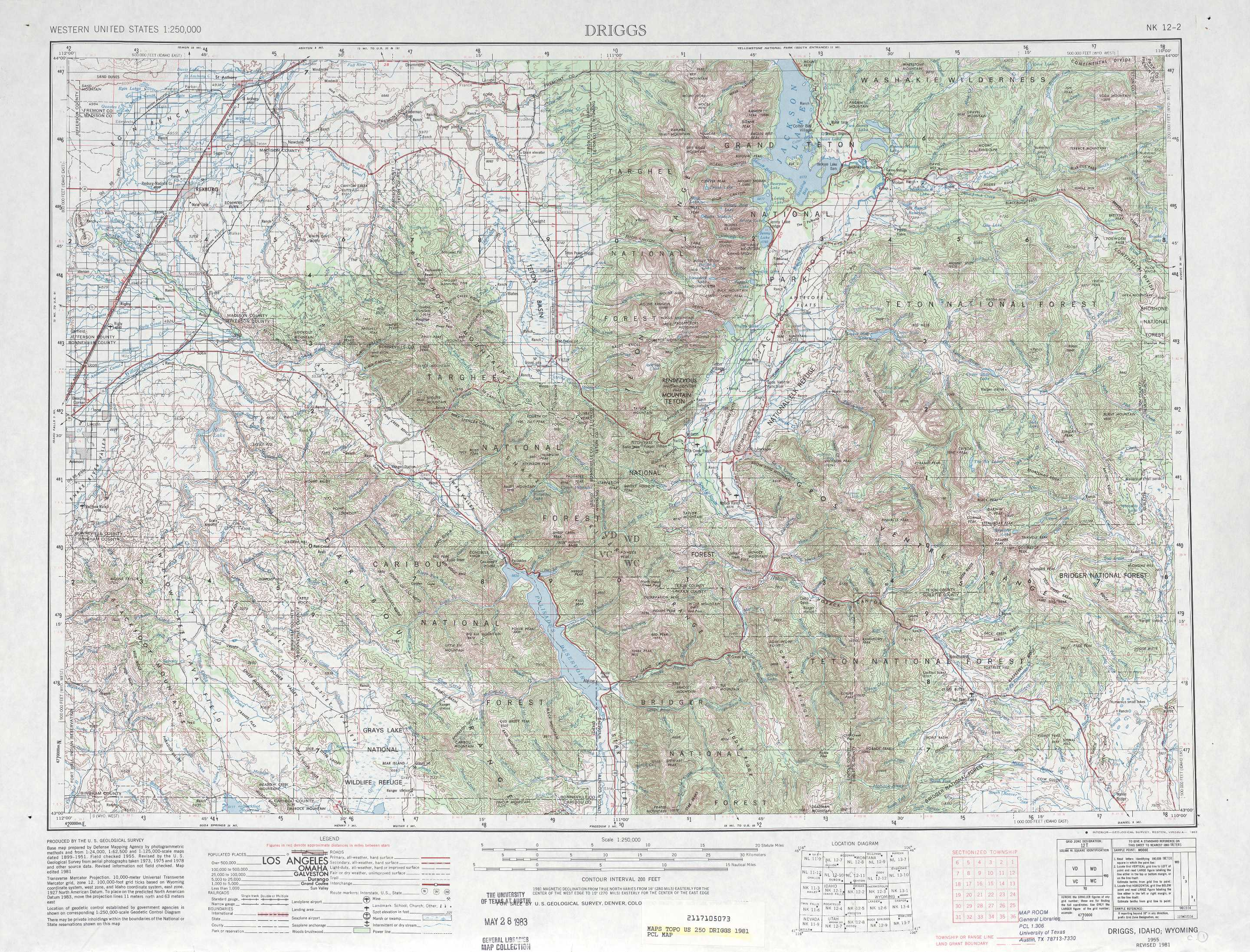 utah state map printable with 43110a1 on 43110a1 likewise Colorado Fourteeners Map Poster furthermore City Map besides Southwest Road Trip Roadside Attractions likewise Photos 2018 Nba All Star Saturday.