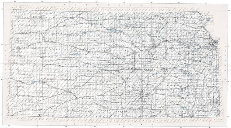 KS topo index map 24k Scale