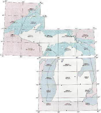 Zoomable Map Of Michigan on largest inland lake in michigan, all cities in michigan, shape of michigan, silver lake michigan, northern michigan, lower peninsula of michigan, allenton michigan, branch county michigan, lansing michigan, troy michigan, major cities in michigan, thumb of michigan, state parks upper peninsula michigan, ellsworth michigan, tawas point lighthouse michigan, wildlife of michigan, saginaw michigan, people of michigan, battle creek michigan, white lake michigan,