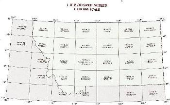 MT topo index map 250k scale