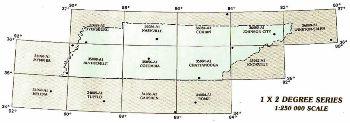 TN topo index map 250k scale